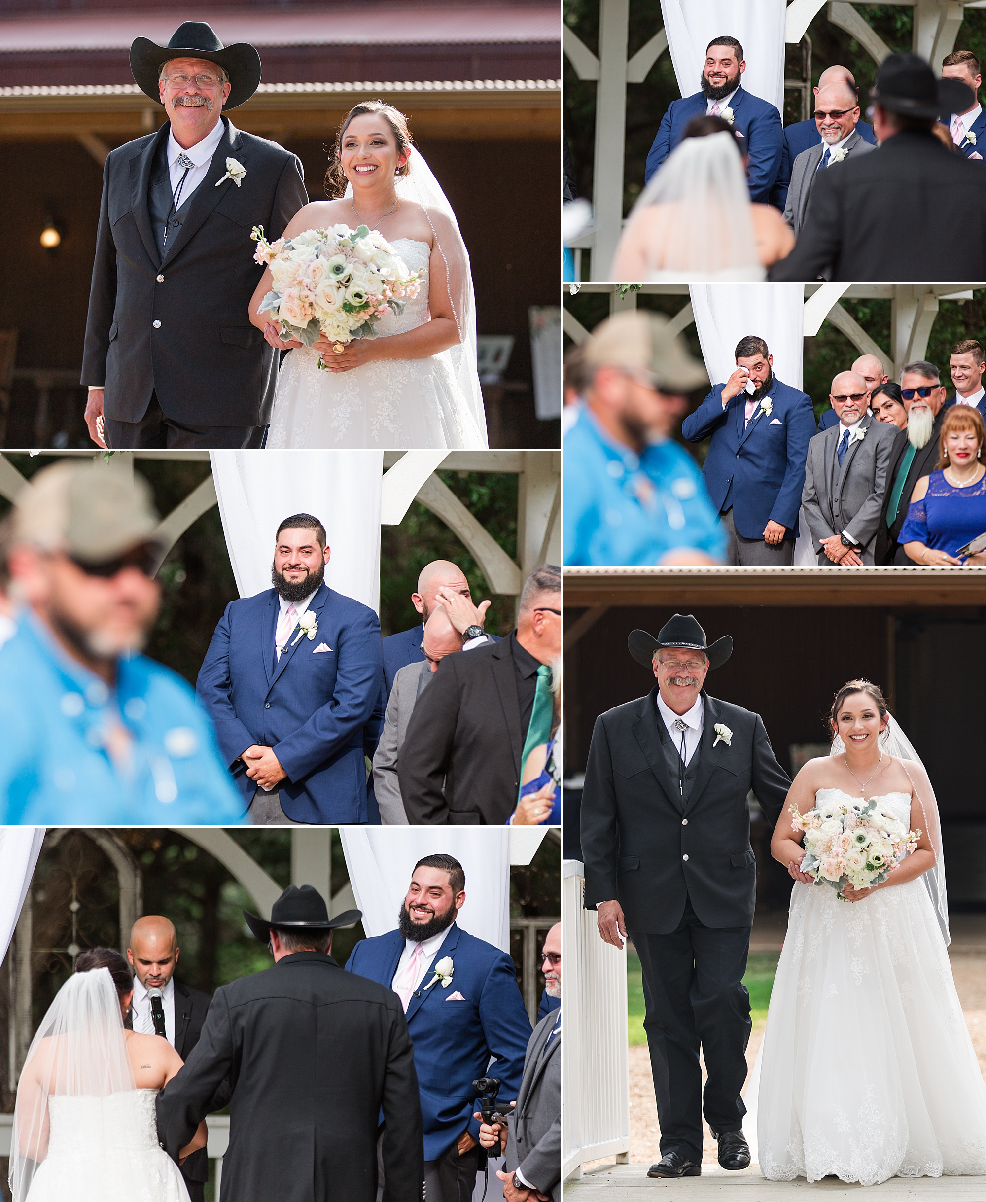 Wedding-Photographer-Bulverde-Texas-Western-Sky-Event-Venue-Carly-Barton-Photography_0040.jpg