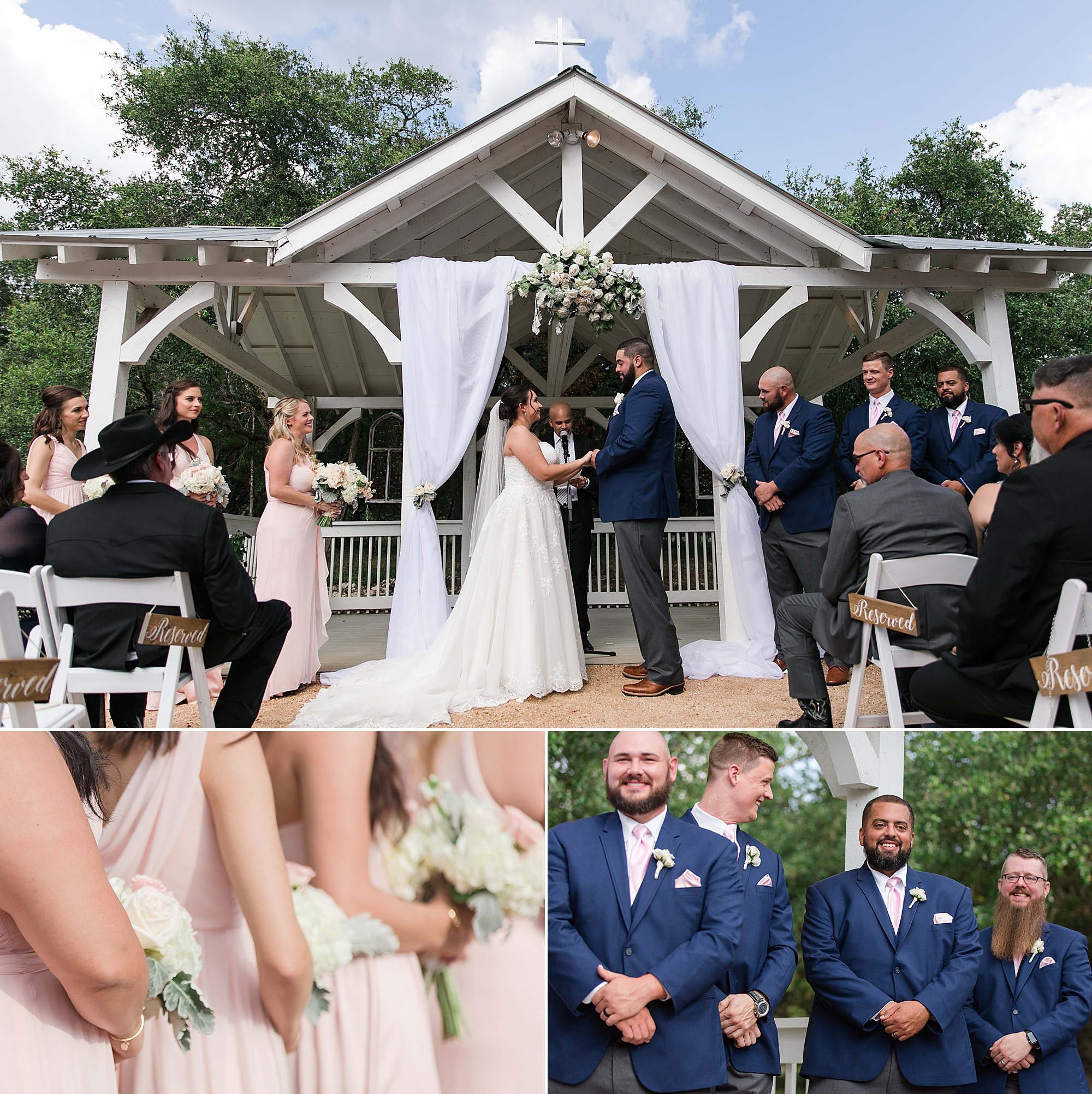 Wedding-Photographer-Bulverde-Texas-Western-Sky-Event-Venue-Carly-Barton-Photography_0042.jpg