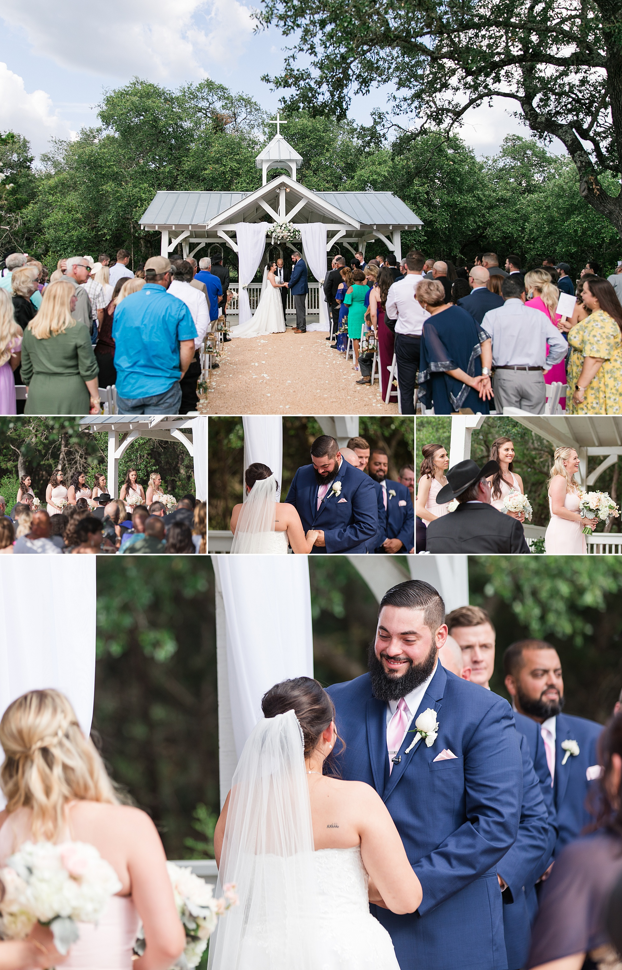 Wedding-Photographer-Bulverde-Texas-Western-Sky-Event-Venue-Carly-Barton-Photography_0043.jpg