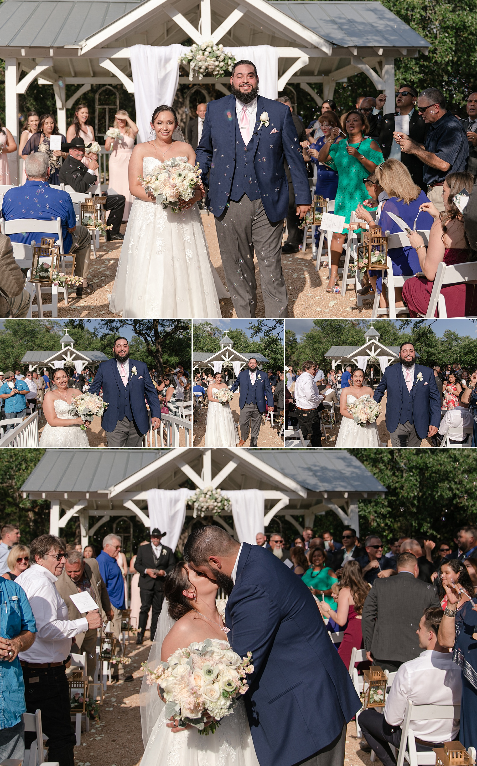Wedding-Photographer-Bulverde-Texas-Western-Sky-Event-Venue-Carly-Barton-Photography_0046.jpg