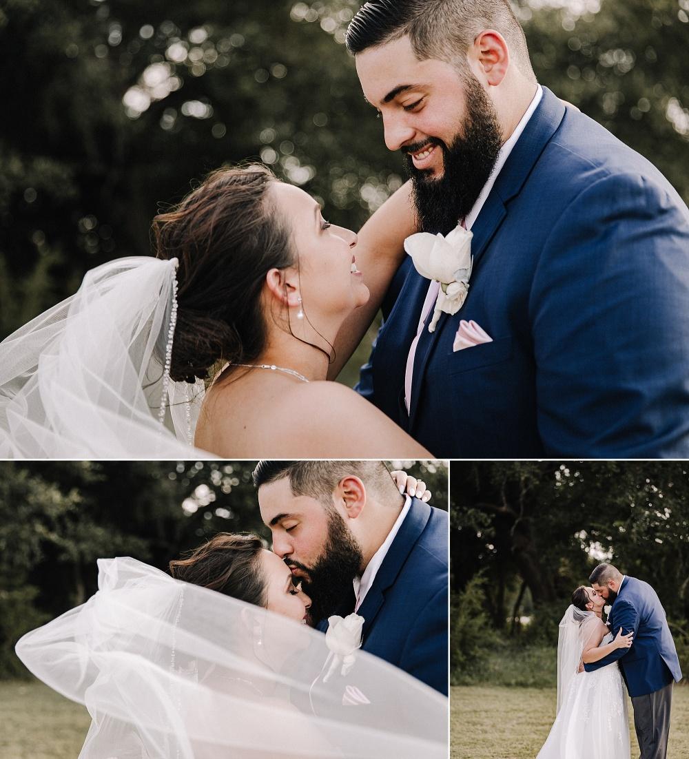 Wedding-Photographer-Bulverde-Texas-Western-Sky-Event-Venue-Carly-Barton-Photography_0047.jpg