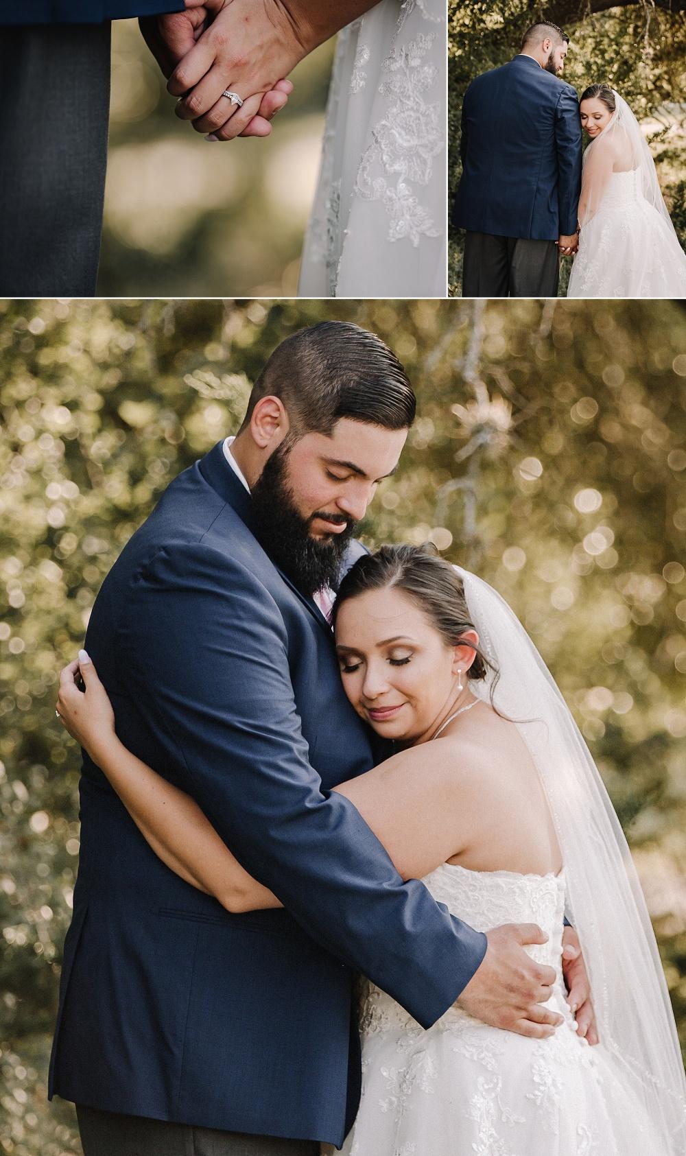 Wedding-Photographer-Bulverde-Texas-Western-Sky-Event-Venue-Carly-Barton-Photography_0050.jpg
