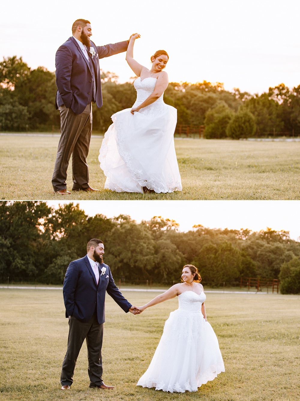 Wedding-Photographer-Bulverde-Texas-Western-Sky-Event-Venue-Carly-Barton-Photography_0053.jpg