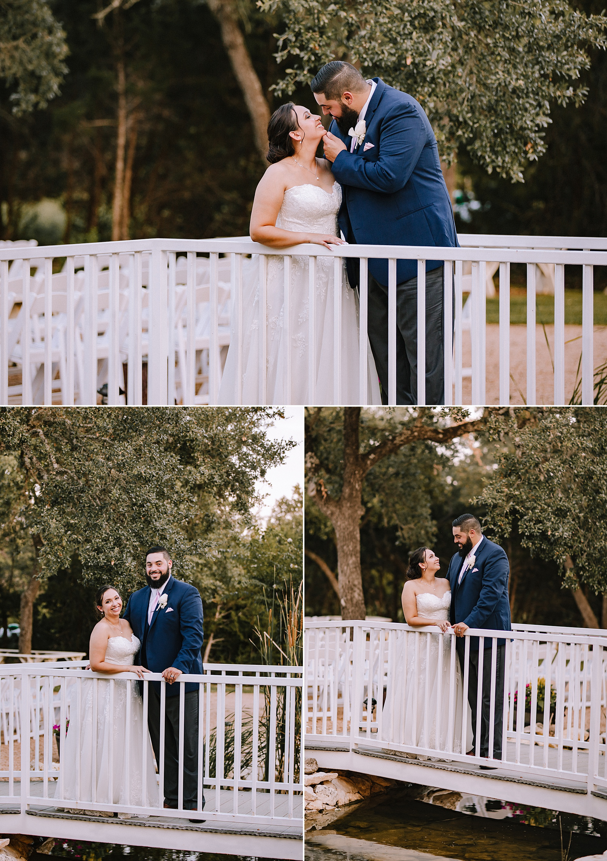 Wedding-Photographer-Bulverde-Texas-Western-Sky-Event-Venue-Carly-Barton-Photography_0055.jpg