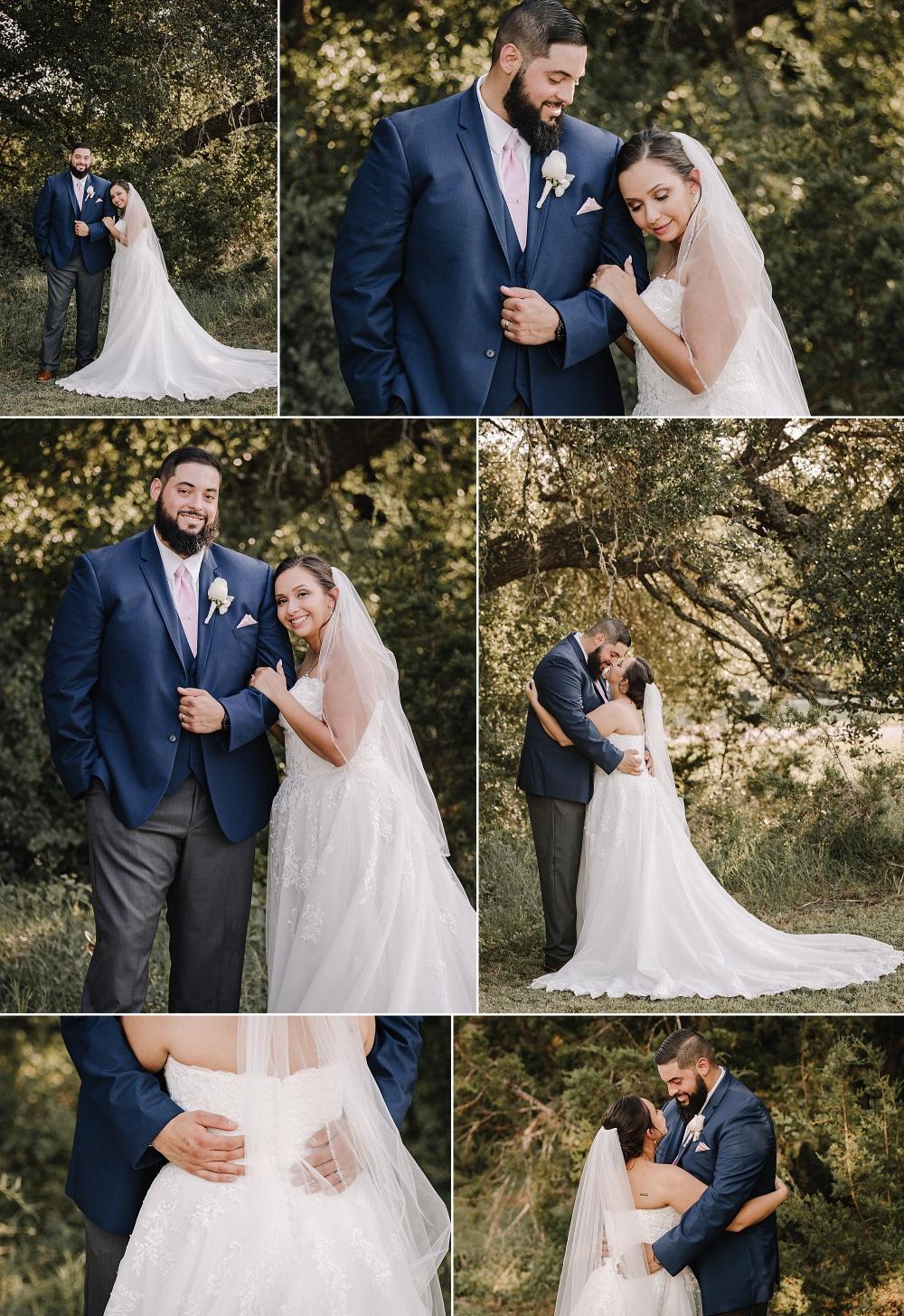 Wedding-Photographer-Bulverde-Texas-Western-Sky-Event-Venue-Carly-Barton-Photography_0056.jpg