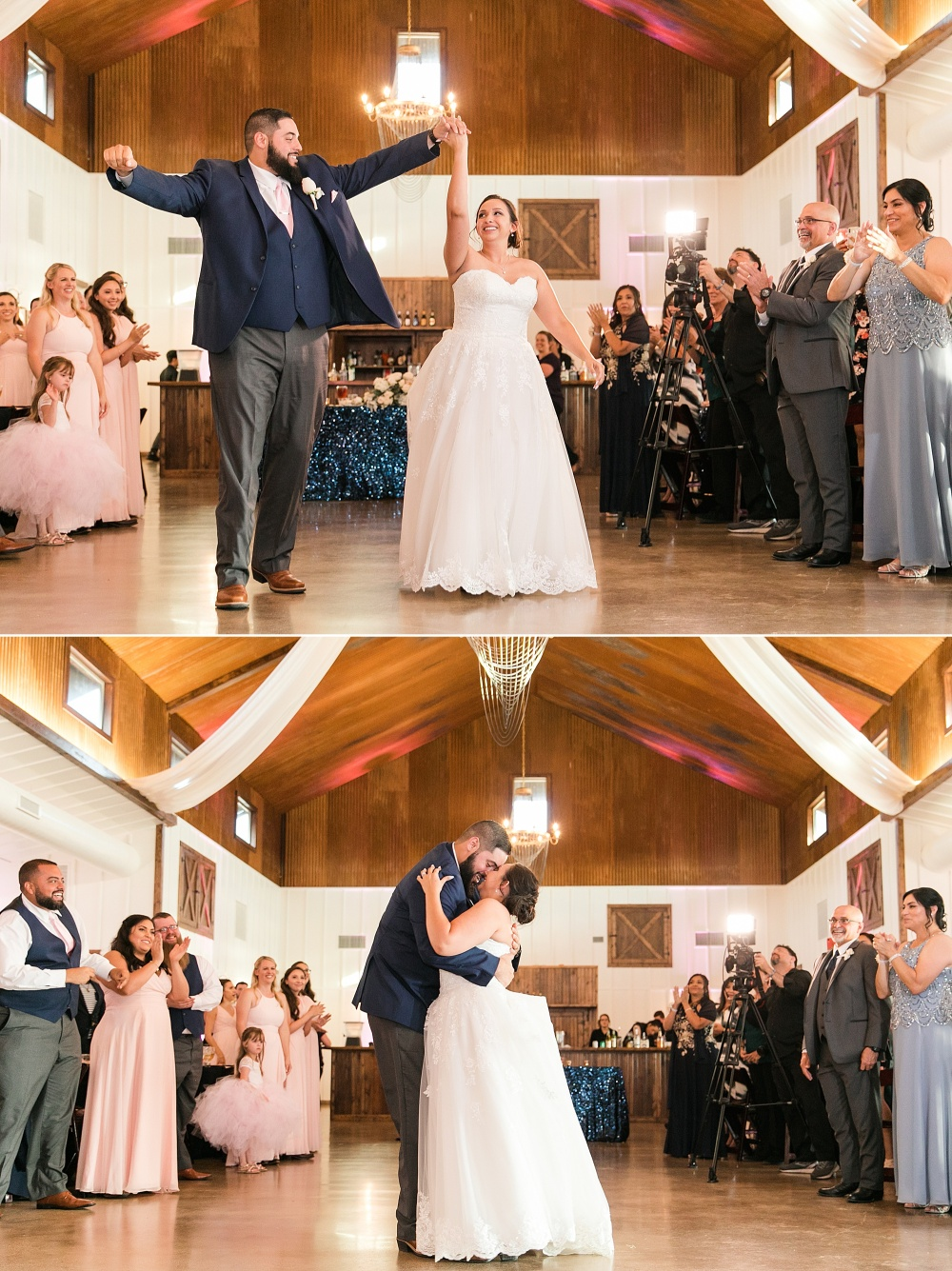 Wedding-Photographer-Bulverde-Texas-Western-Sky-Event-Venue-Carly-Barton-Photography_0058.jpg