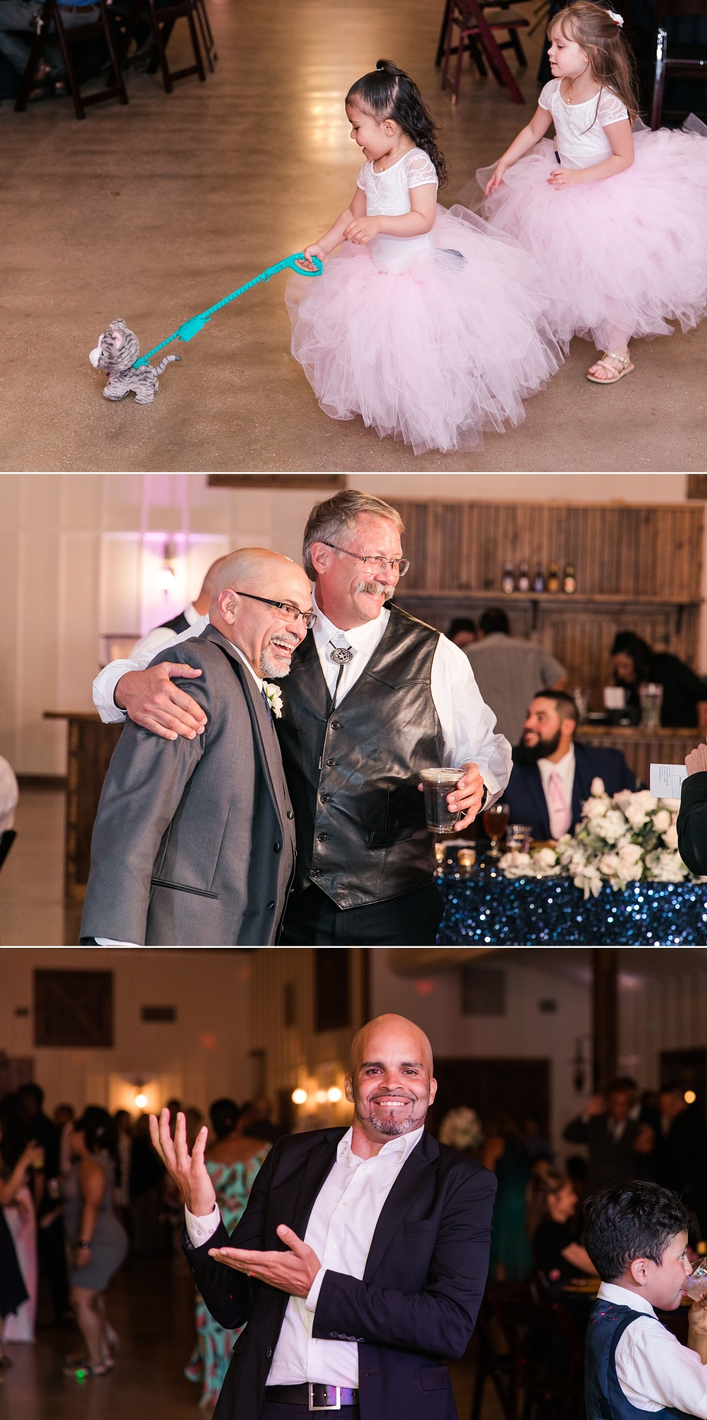 Wedding-Photographer-Bulverde-Texas-Western-Sky-Event-Venue-Carly-Barton-Photography_0059.jpg