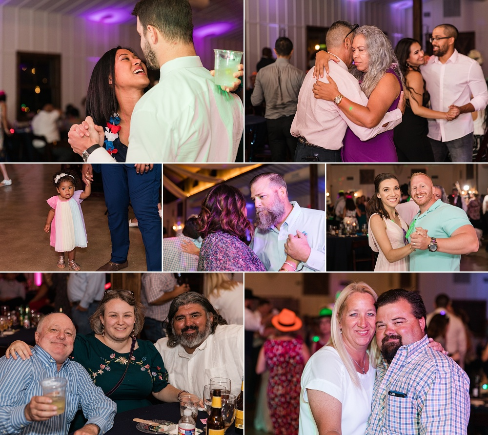 Wedding-Photographer-Bulverde-Texas-Western-Sky-Event-Venue-Carly-Barton-Photography_0060.jpg
