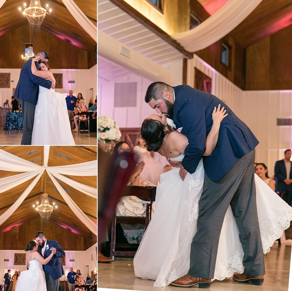 Wedding-Photographer-Bulverde-Texas-Western-Sky-Event-Venue-Carly-Barton-Photography_0061.jpg