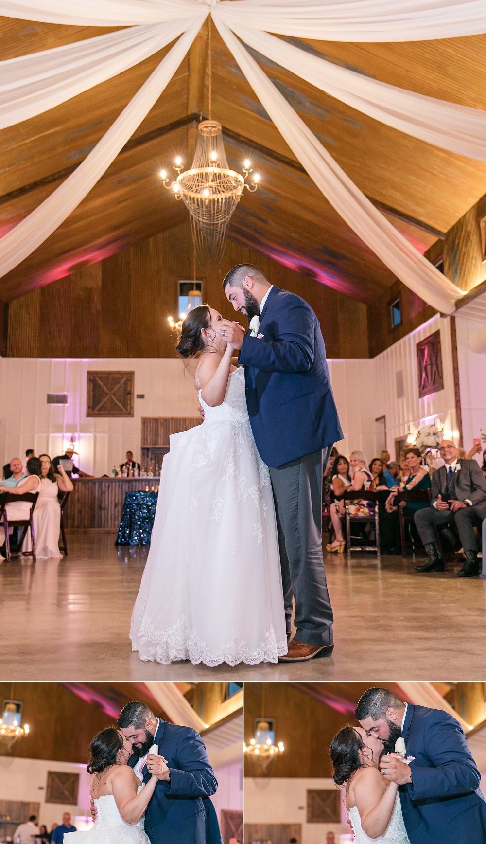 Wedding-Photographer-Bulverde-Texas-Western-Sky-Event-Venue-Carly-Barton-Photography_0062.jpg