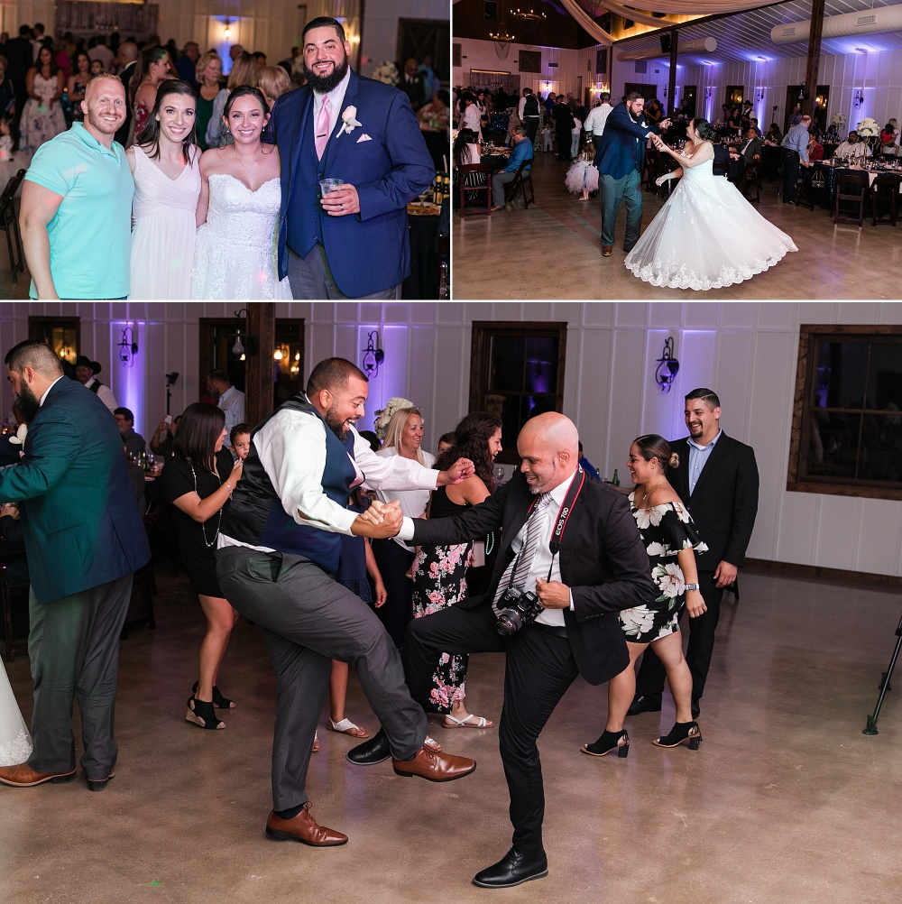 Wedding-Photographer-Bulverde-Texas-Western-Sky-Event-Venue-Carly-Barton-Photography_0063.jpg