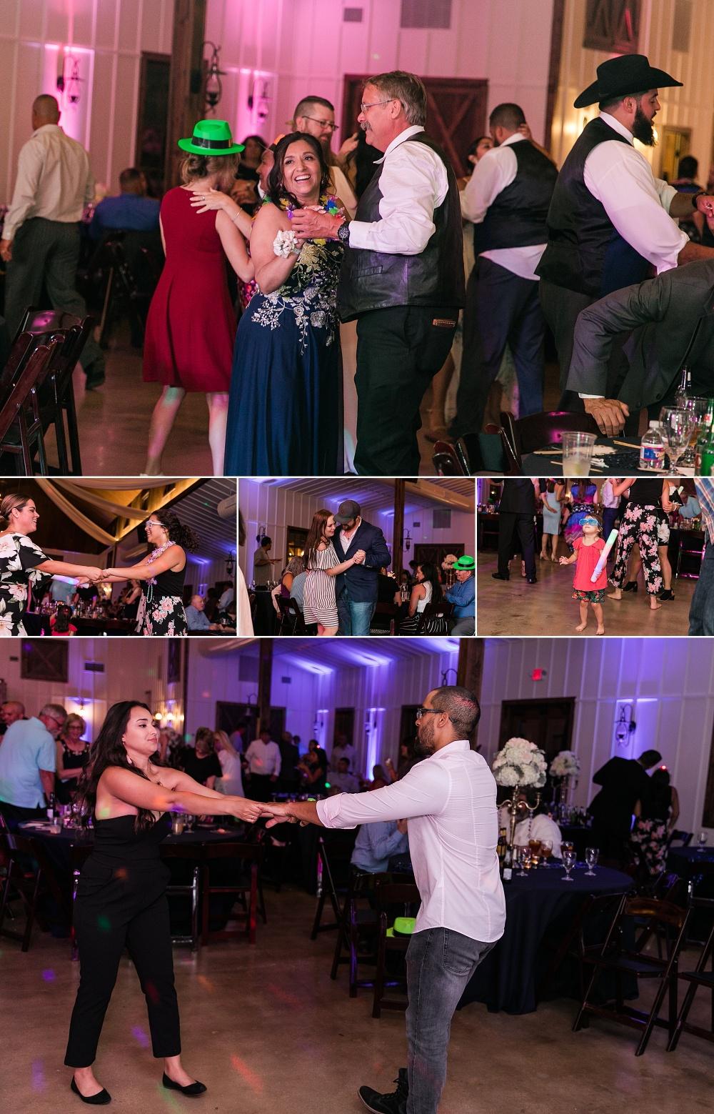 Wedding-Photographer-Bulverde-Texas-Western-Sky-Event-Venue-Carly-Barton-Photography_0064.jpg