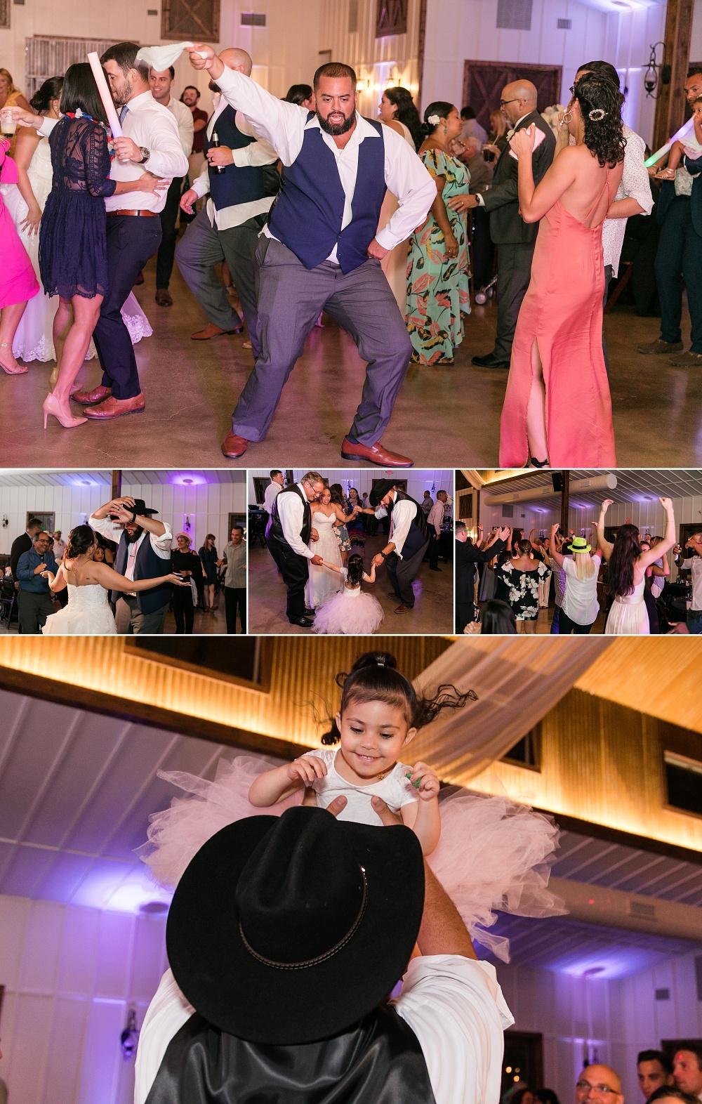 Wedding-Photographer-Bulverde-Texas-Western-Sky-Event-Venue-Carly-Barton-Photography_0065.jpg