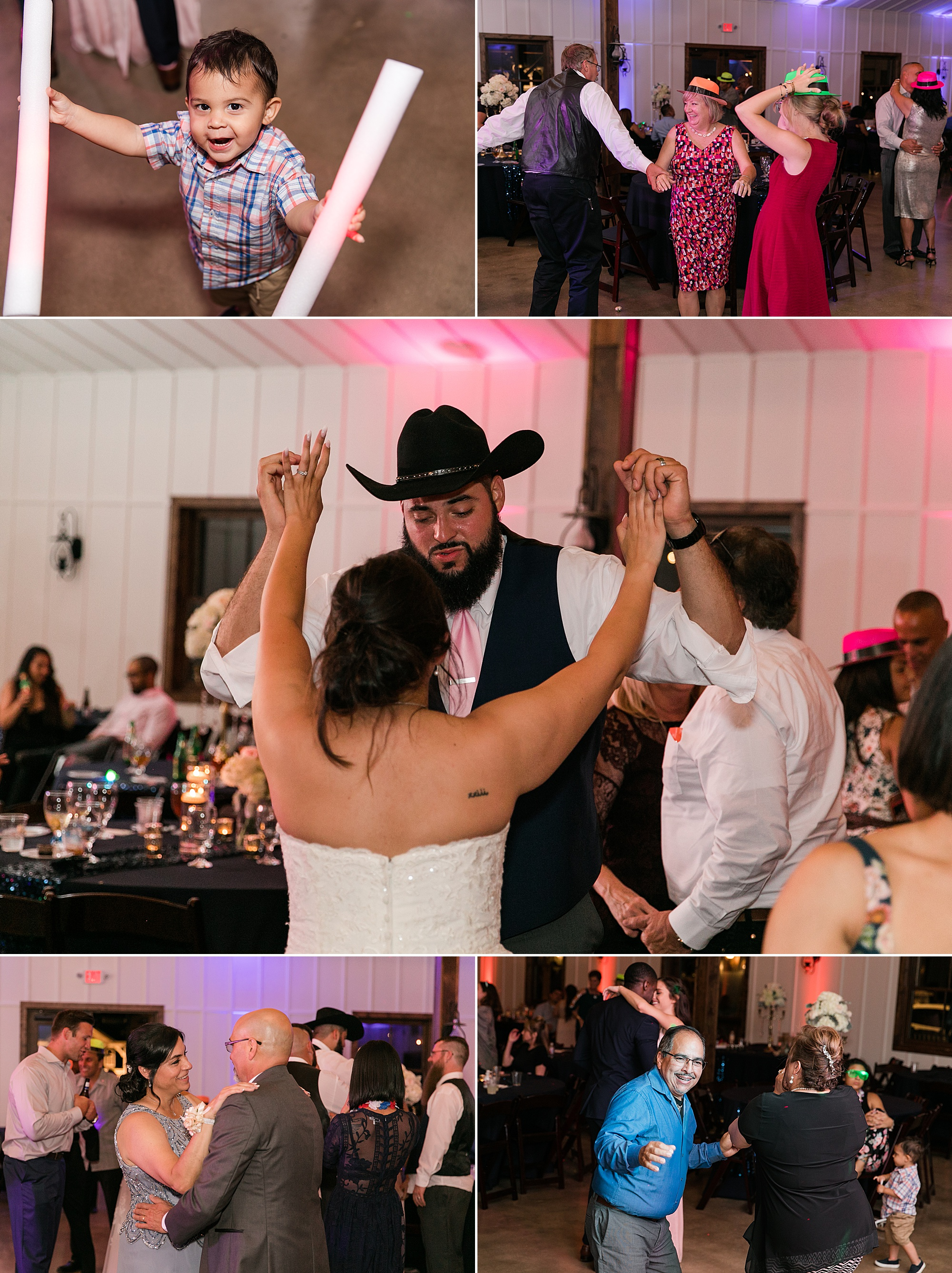 Wedding-Photographer-Bulverde-Texas-Western-Sky-Event-Venue-Carly-Barton-Photography_0067.jpg