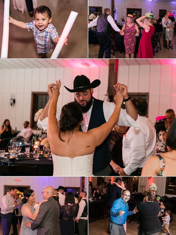 Wedding-Photographer-Bulverde-Texas-Western-Sky-Event-Venue-Carly-Barton-Photography_0067.jpg