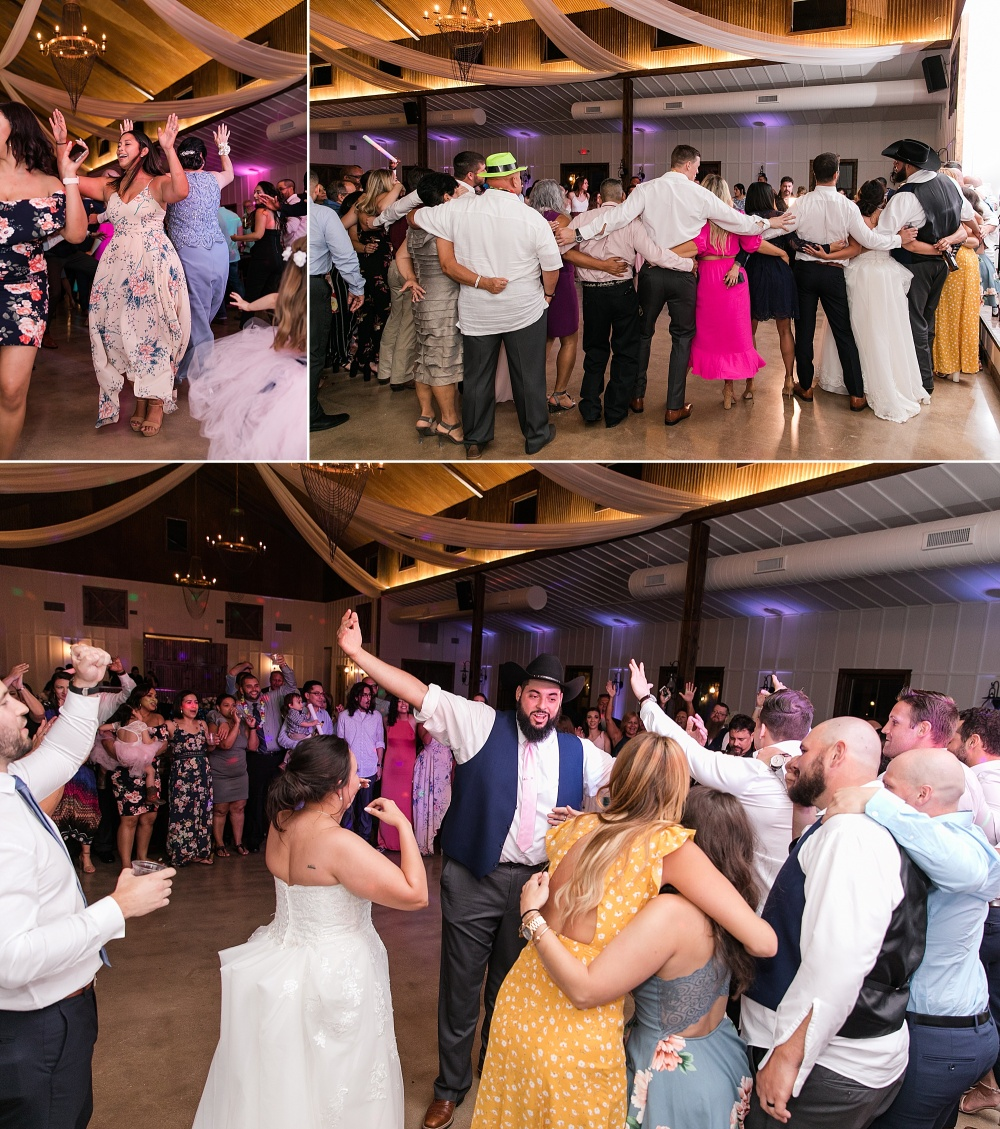 Wedding-Photographer-Bulverde-Texas-Western-Sky-Event-Venue-Carly-Barton-Photography_0069.jpg