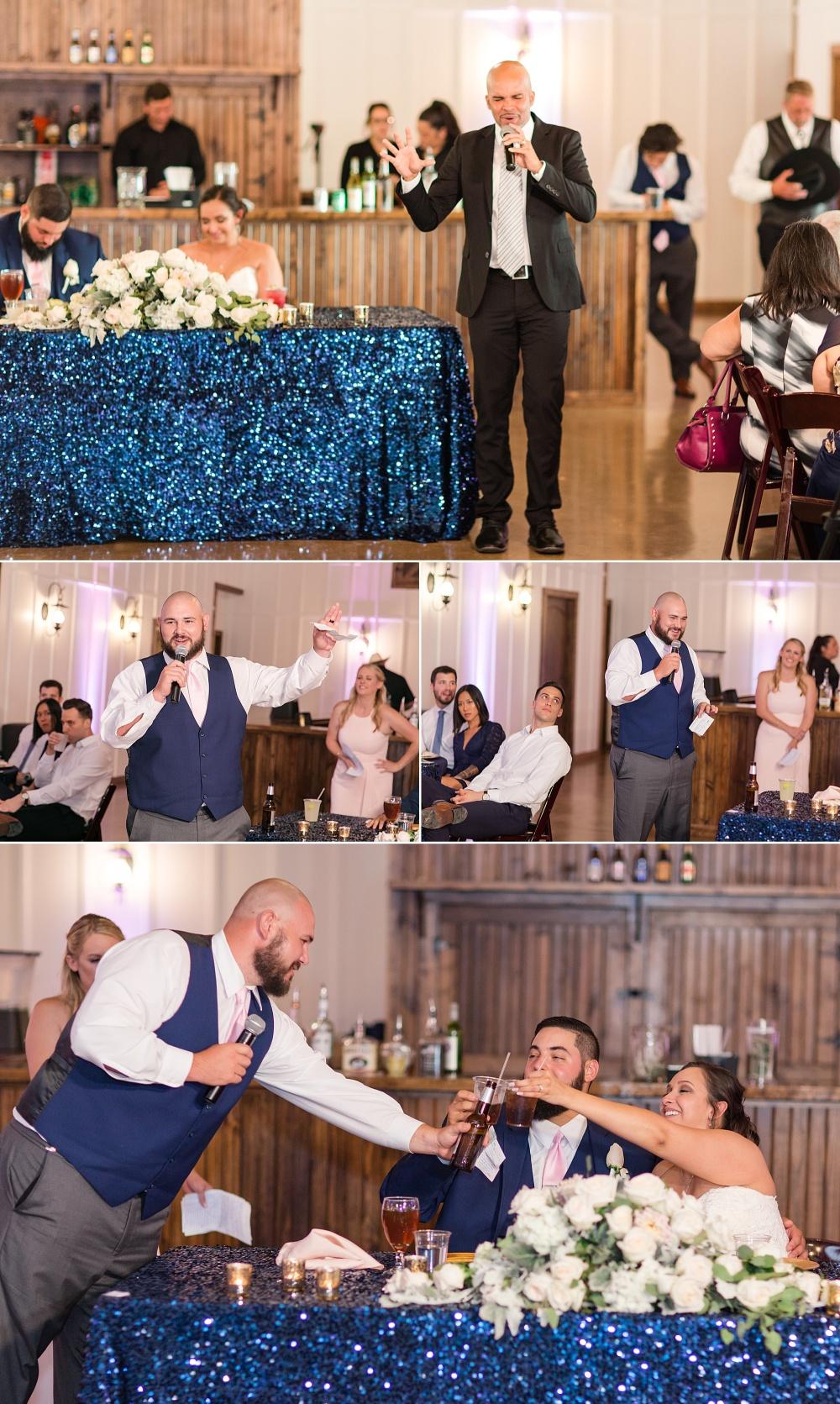 Wedding-Photographer-Bulverde-Texas-Western-Sky-Event-Venue-Carly-Barton-Photography_0070.jpg