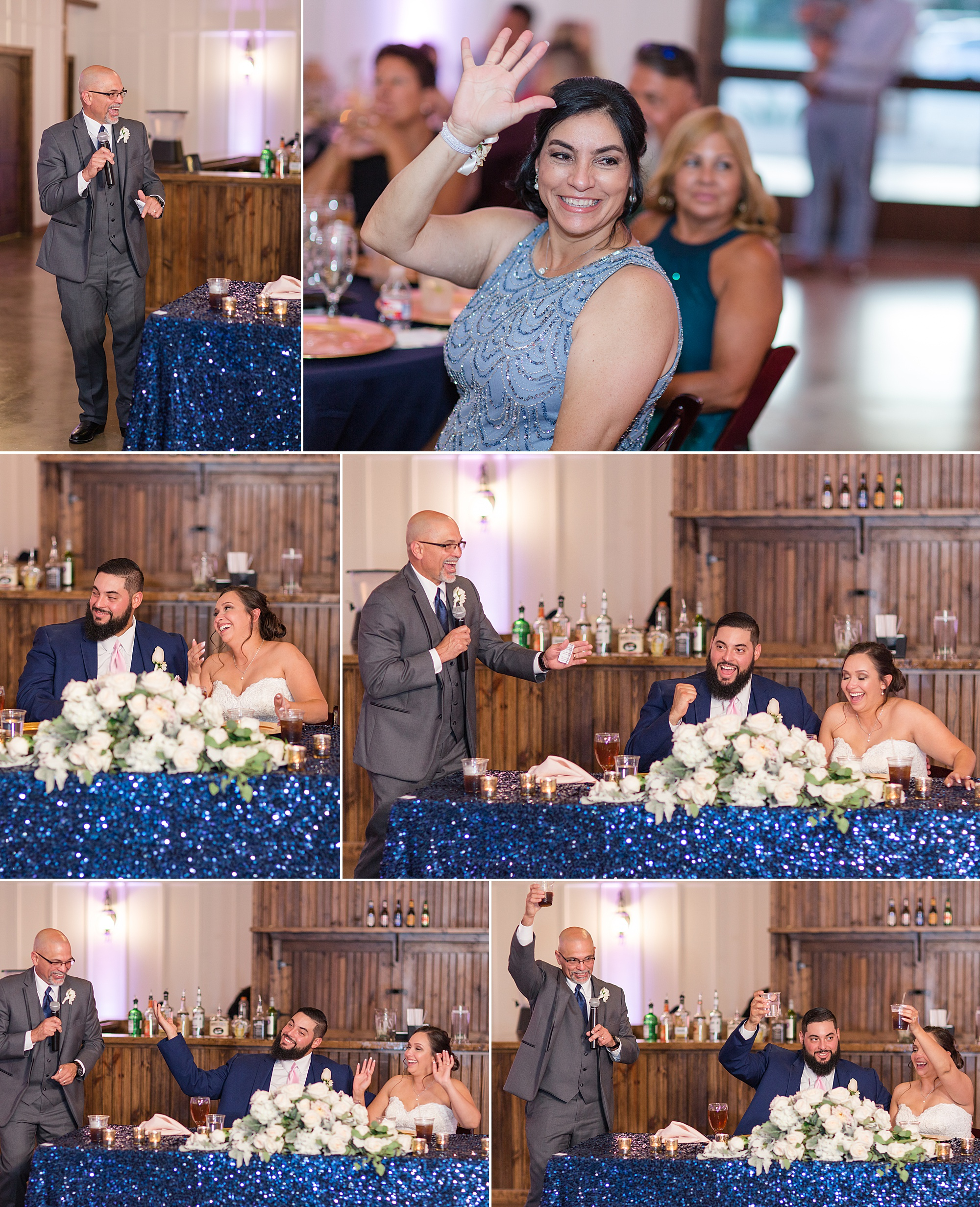 Wedding-Photographer-Bulverde-Texas-Western-Sky-Event-Venue-Carly-Barton-Photography_0072.jpg