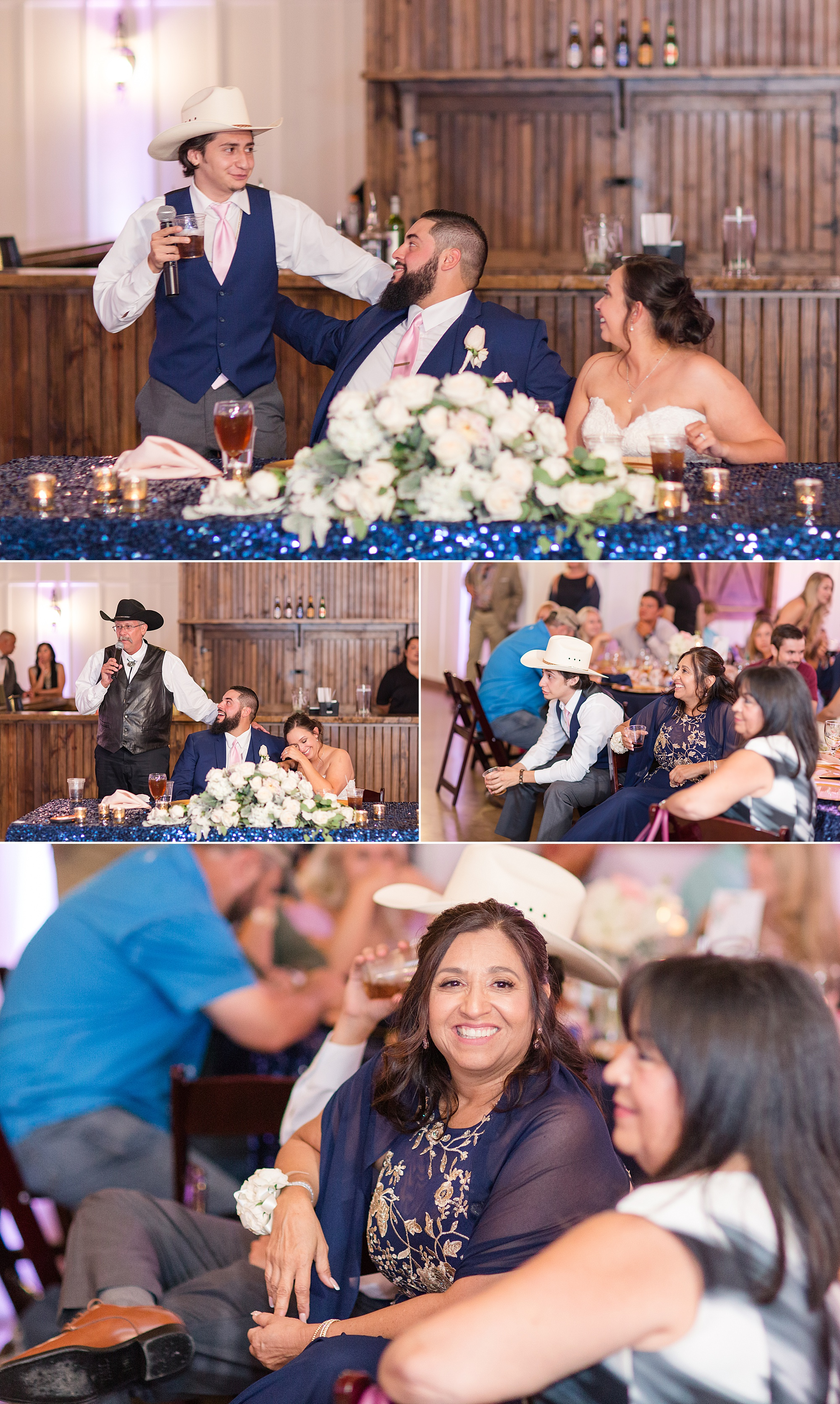 Wedding-Photographer-Bulverde-Texas-Western-Sky-Event-Venue-Carly-Barton-Photography_0073.jpg