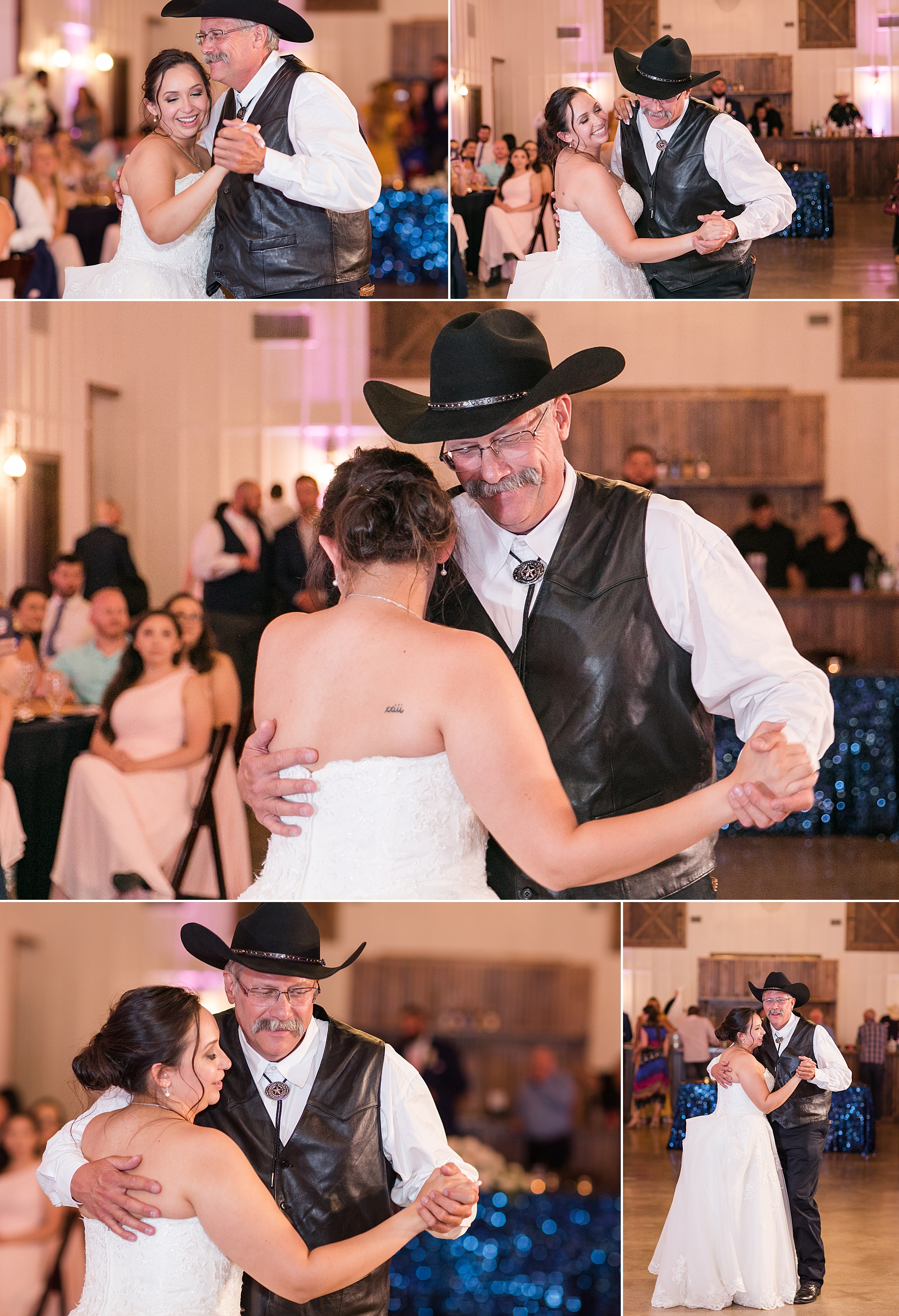 Wedding-Photographer-Bulverde-Texas-Western-Sky-Event-Venue-Carly-Barton-Photography_0076.jpg