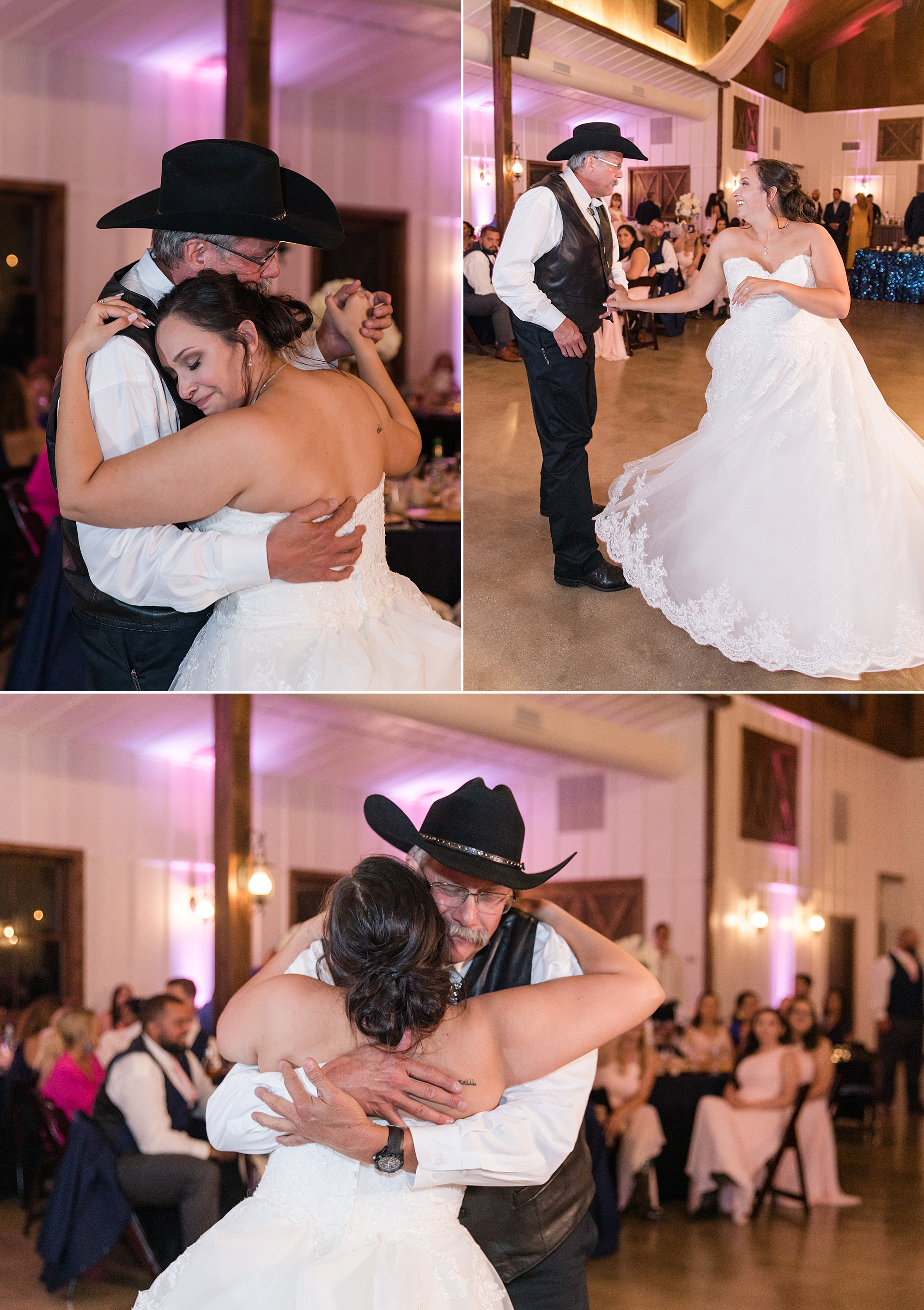 Wedding-Photographer-Bulverde-Texas-Western-Sky-Event-Venue-Carly-Barton-Photography_0077.jpg
