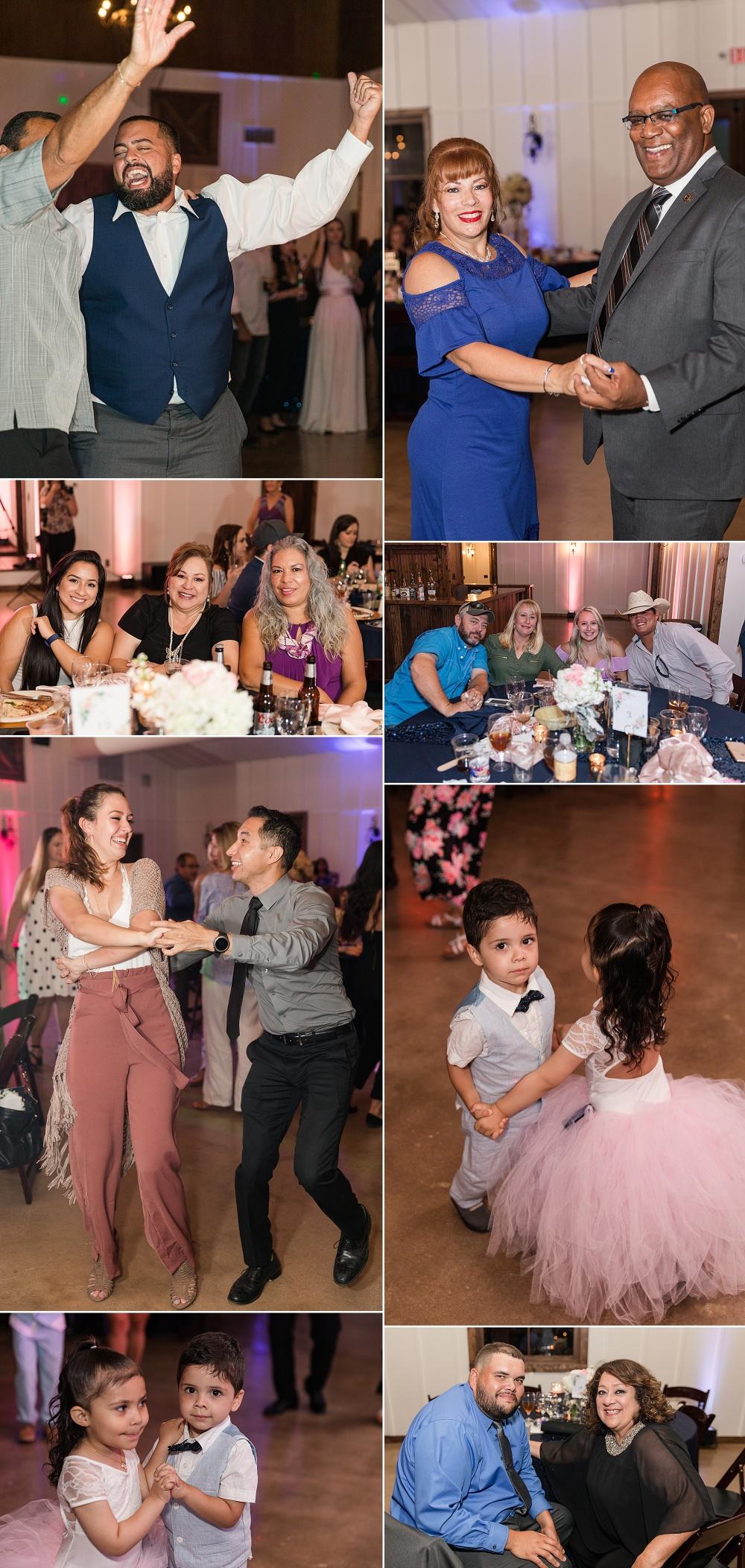 Wedding-Photographer-Bulverde-Texas-Western-Sky-Event-Venue-Carly-Barton-Photography_0078.jpg