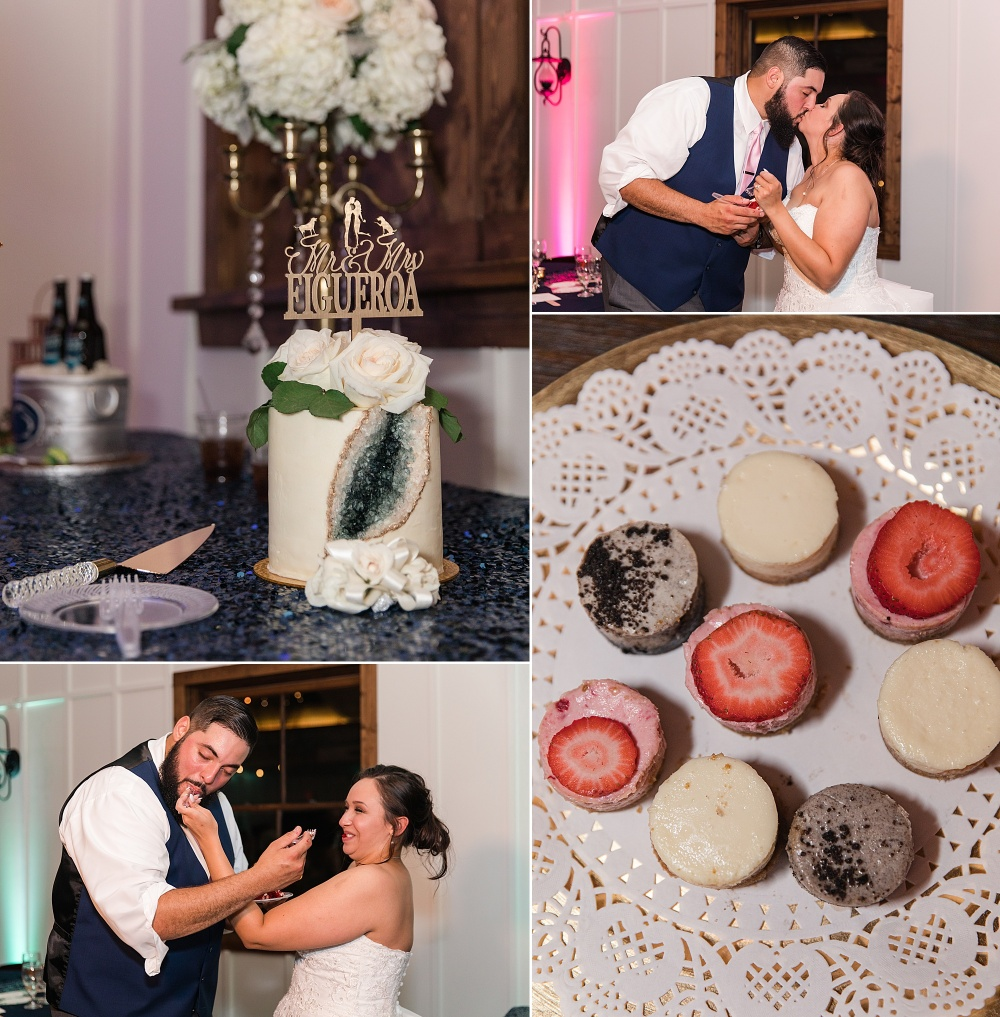 Wedding-Photographer-Bulverde-Texas-Western-Sky-Event-Venue-Carly-Barton-Photography_0079.jpg
