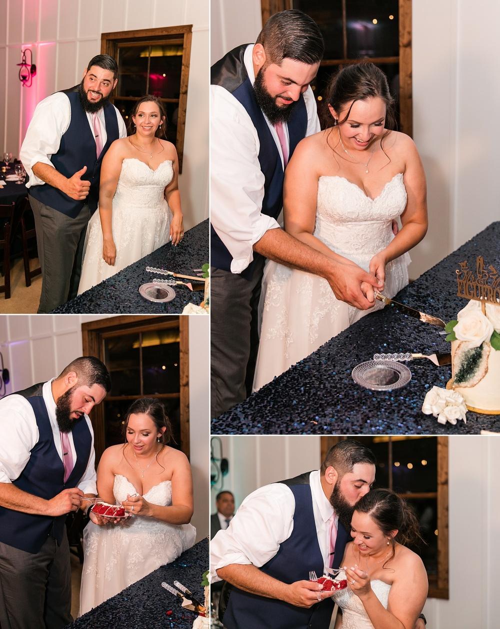 Wedding-Photographer-Bulverde-Texas-Western-Sky-Event-Venue-Carly-Barton-Photography_0080.jpg