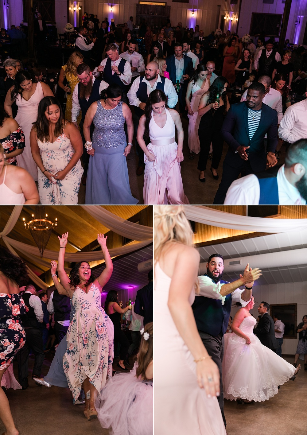 Wedding-Photographer-Bulverde-Texas-Western-Sky-Event-Venue-Carly-Barton-Photography_0081.jpg