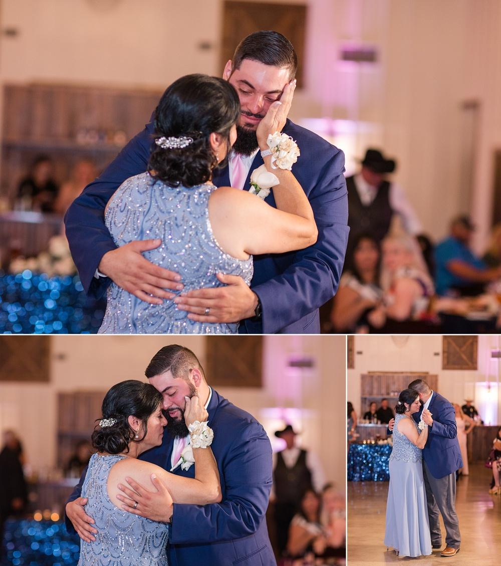 Wedding-Photographer-Bulverde-Texas-Western-Sky-Event-Venue-Carly-Barton-Photography_0082.jpg