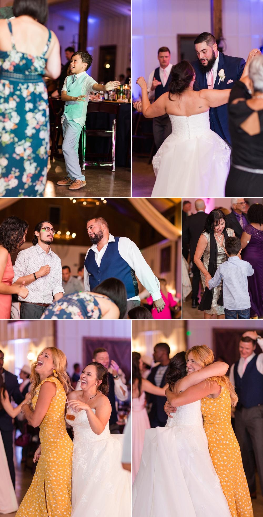 Wedding-Photographer-Bulverde-Texas-Western-Sky-Event-Venue-Carly-Barton-Photography_0084.jpg