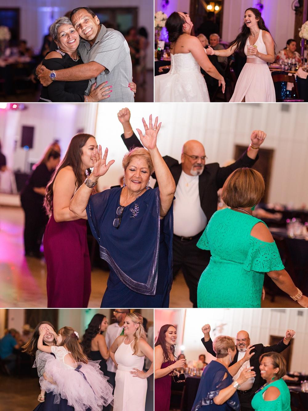 Wedding-Photographer-Bulverde-Texas-Western-Sky-Event-Venue-Carly-Barton-Photography_0085.jpg