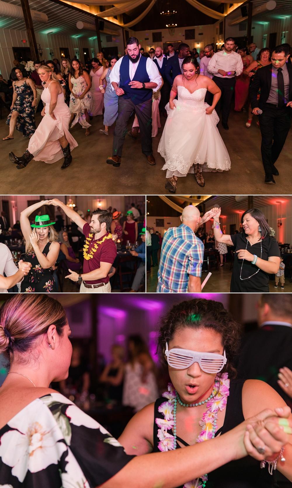Wedding-Photographer-Bulverde-Texas-Western-Sky-Event-Venue-Carly-Barton-Photography_0086.jpg