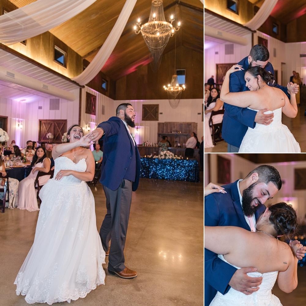 Wedding-Photographer-Bulverde-Texas-Western-Sky-Event-Venue-Carly-Barton-Photography_0087.jpg
