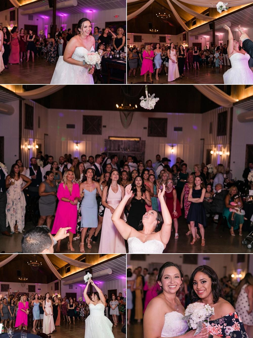 Wedding-Photographer-Bulverde-Texas-Western-Sky-Event-Venue-Carly-Barton-Photography_0088.jpg