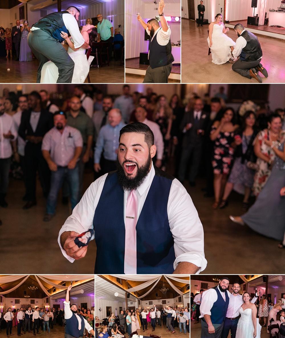 Wedding-Photographer-Bulverde-Texas-Western-Sky-Event-Venue-Carly-Barton-Photography_0089.jpg