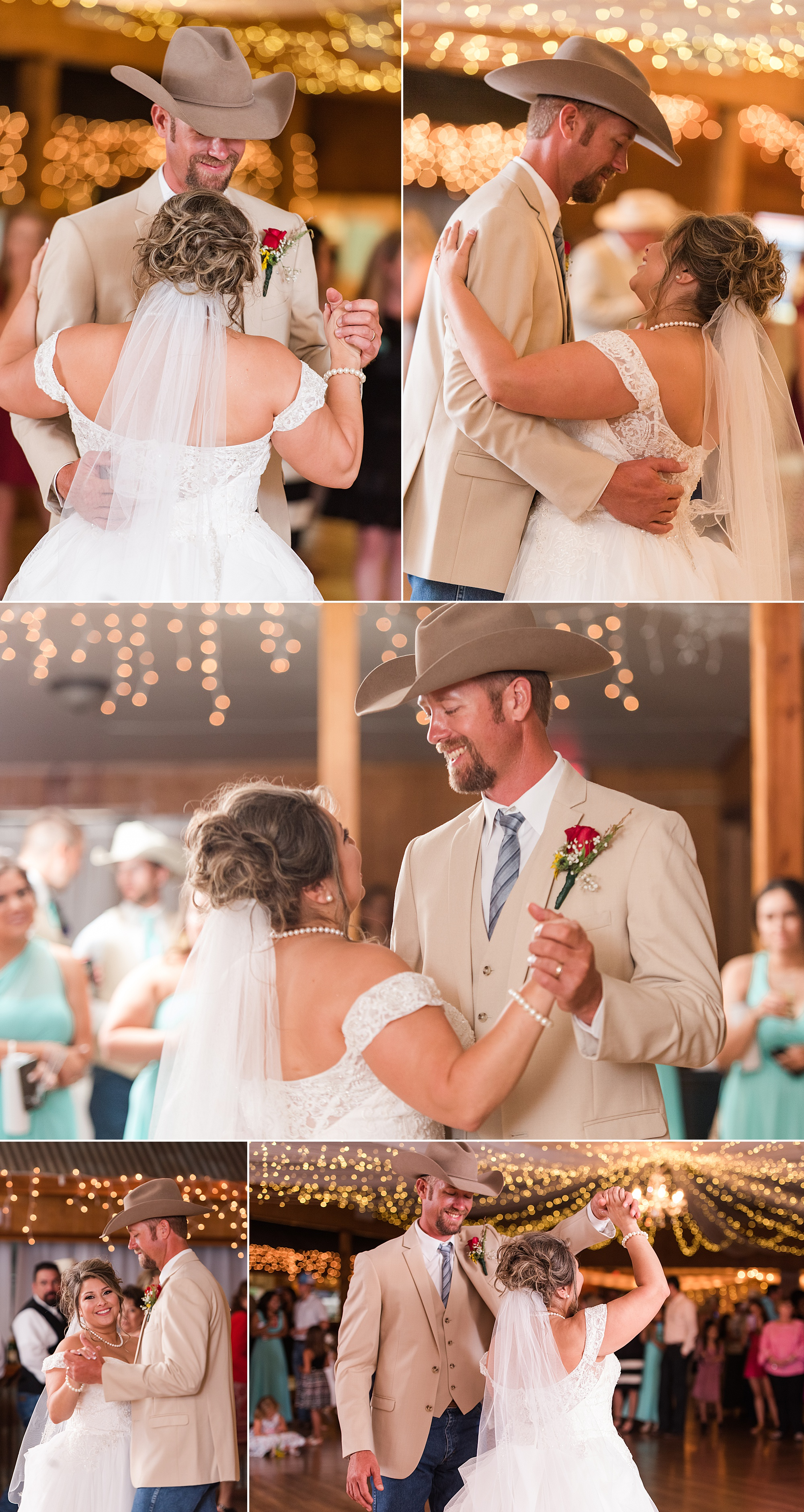 Bride,Carly Barton Photography,Eagle Dancer Ranch,Texas,Wedding,ceremony,groom,reception,
