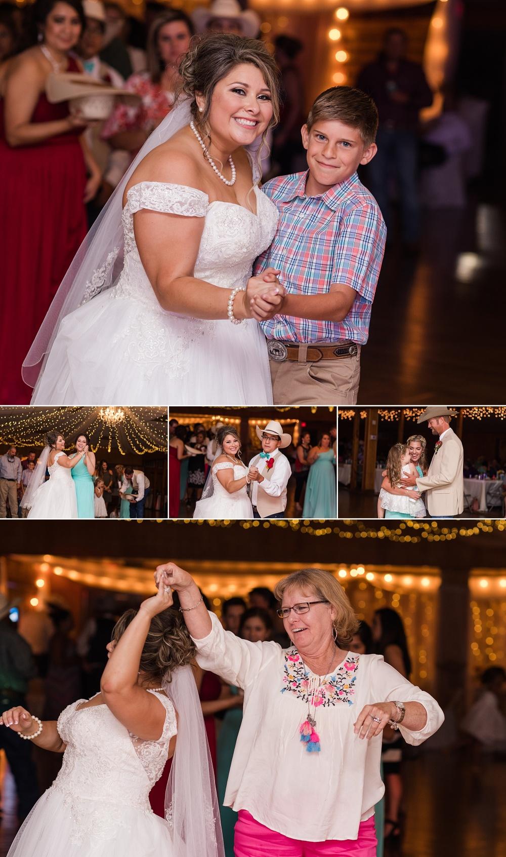 Bride,Carly Barton Photography,Eagle Dancer Ranch,Texas,Wedding,ceremony,groom,reception,