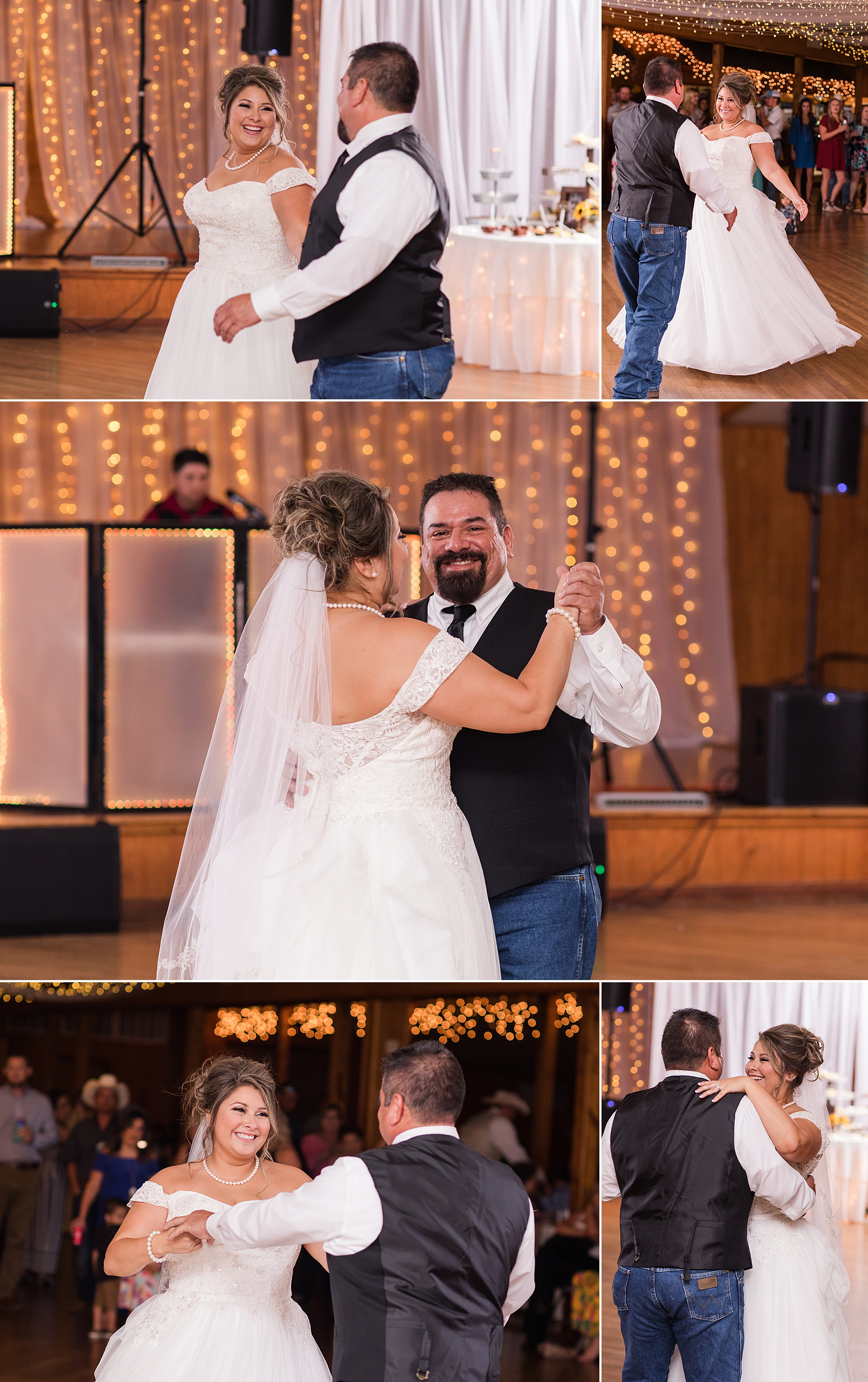 Bride,Carly Barton Photography,Texas,Wedding,ceremony,groom,reception,