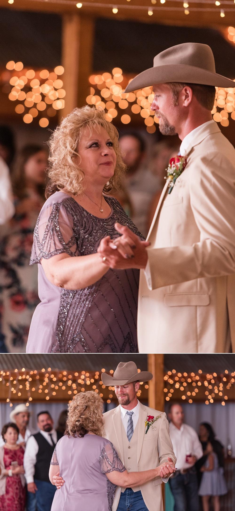 Bride,Carly Barton Photography,Texas,Wedding,ceremony,groom,reception,