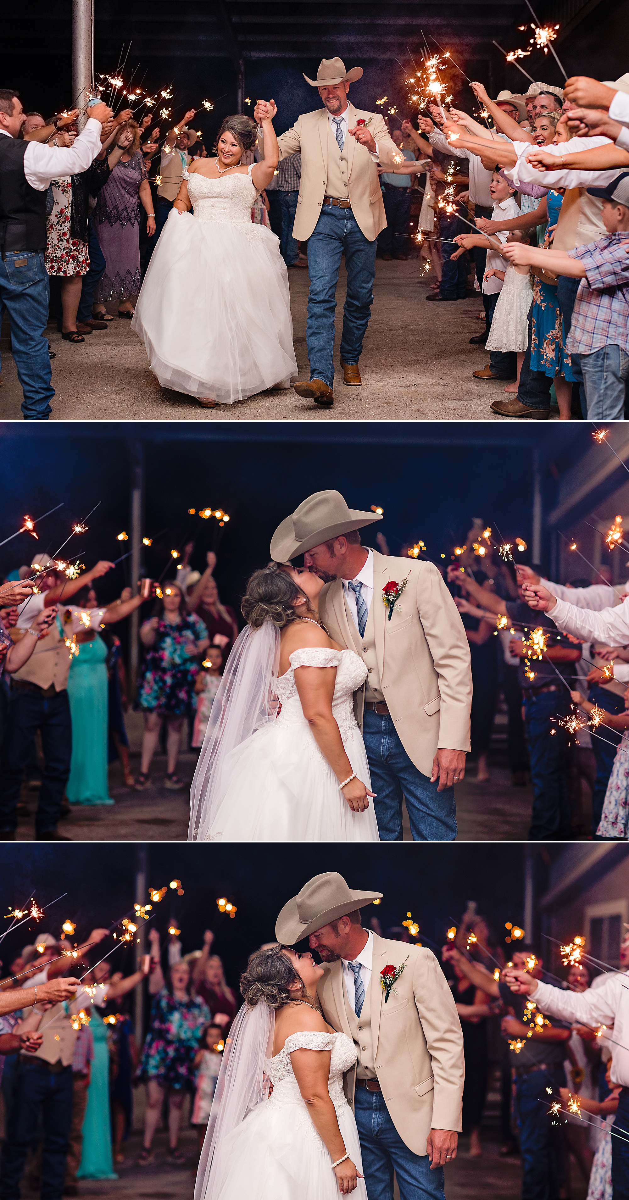 Wedding-Photographer-Rustic-Sunflower-theme-Texas-Carly-Barton-Photography_0100.jpg