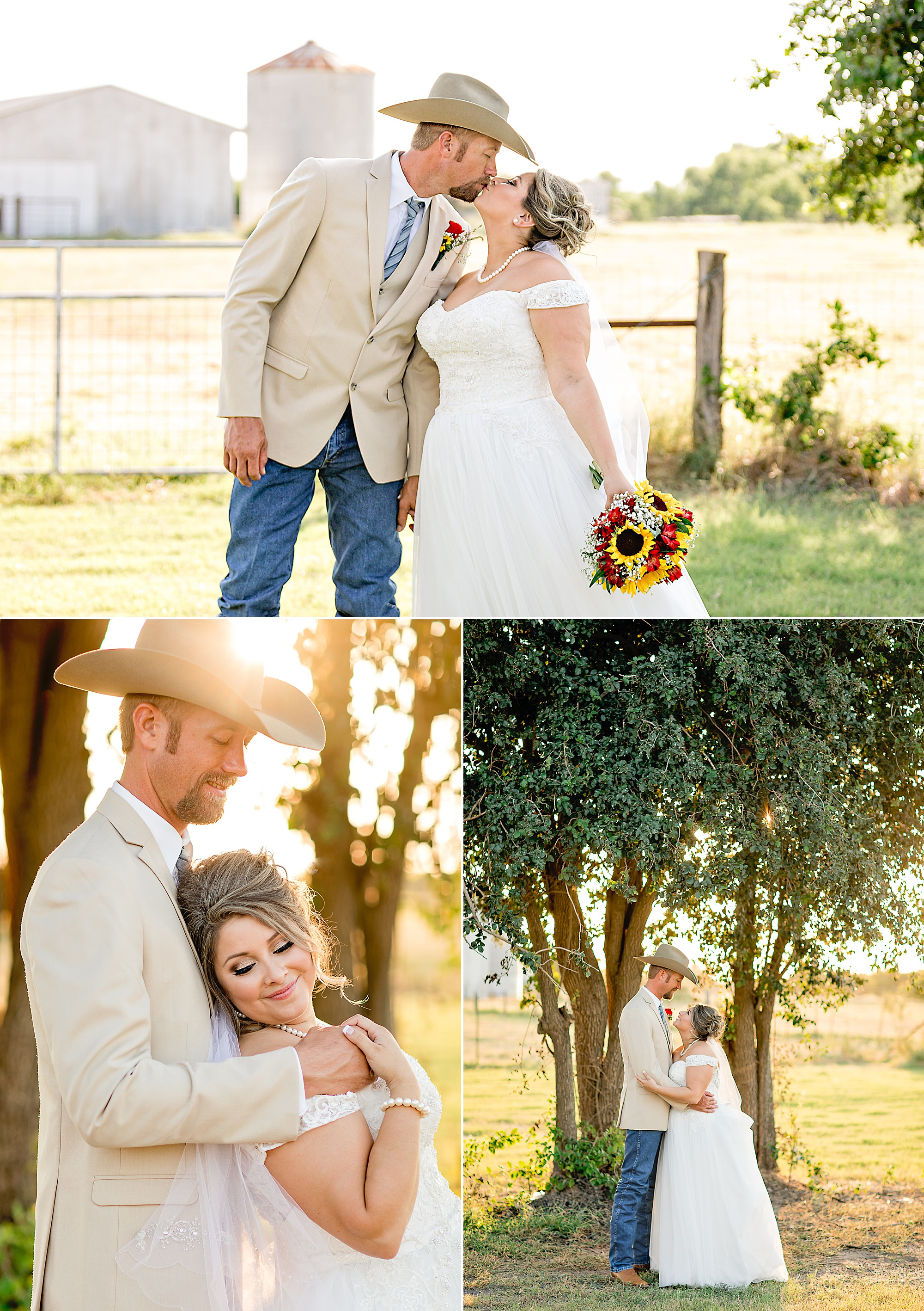 Wedding-Photographer-Rustic-Sunflower-theme-Texas-Carly-Barton-Photography_0103.jpg