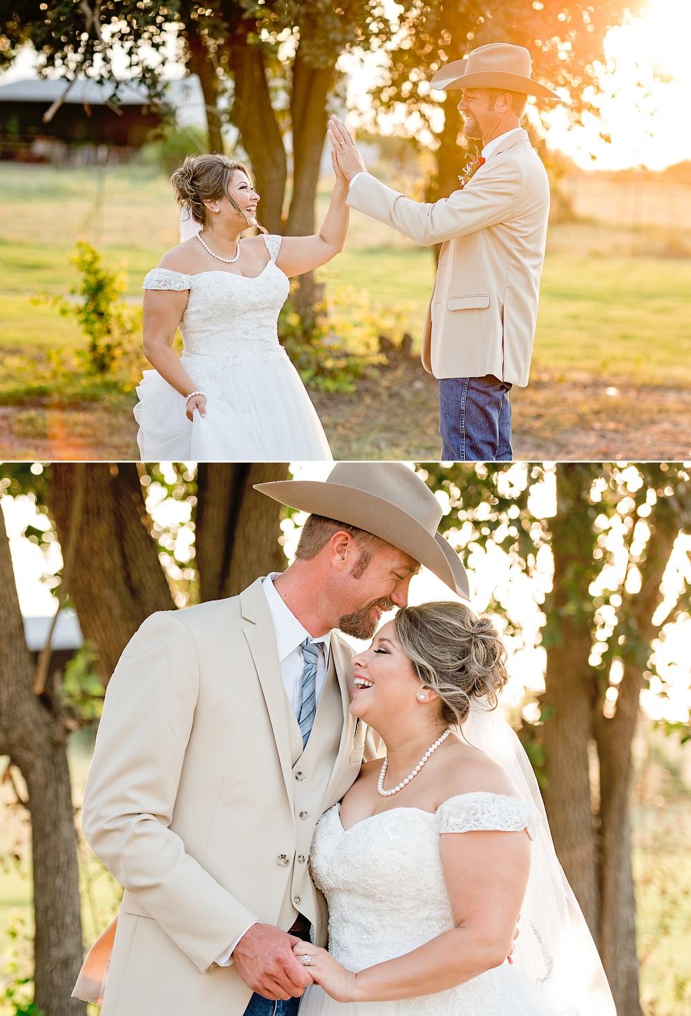 Wedding-Photographer-Rustic-Sunflower-theme-Texas-Carly-Barton-Photography_0105.jpg