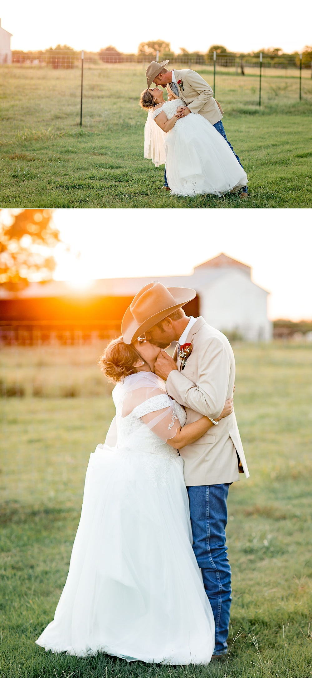 Wedding-Photographer-Rustic-Sunflower-theme-Texas-Carly-Barton-Photography_0106.jpg