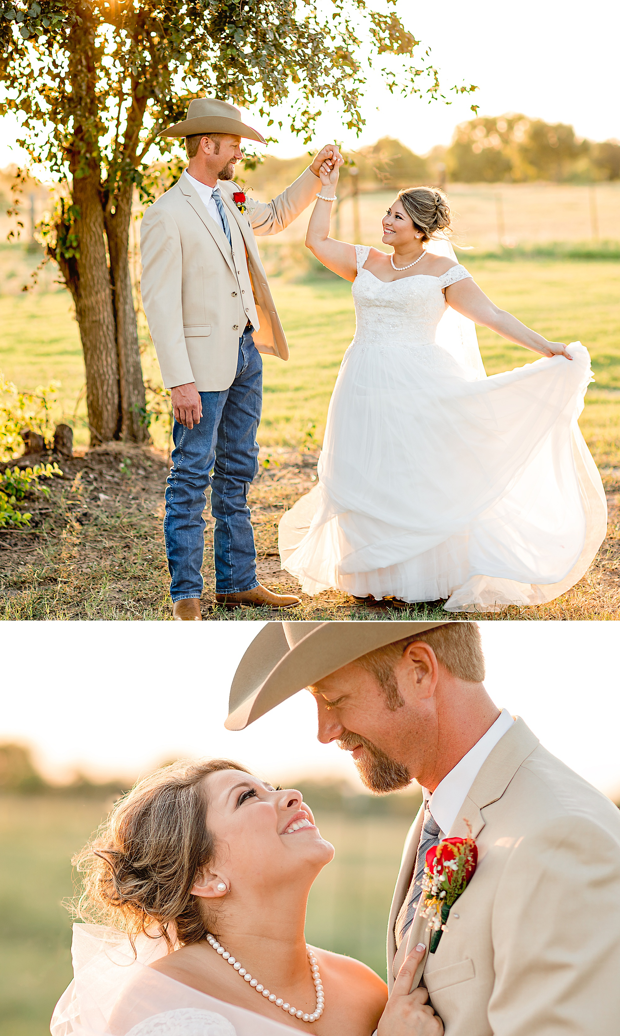 Wedding-Photographer-Rustic-Sunflower-theme-Texas-Carly-Barton-Photography_0117.jpg