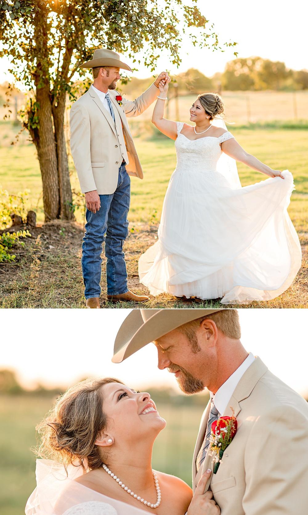 Wedding-Photographer-Rustic-Sunflower-theme-Texas-Carly-Barton-Photography_0117.jpg