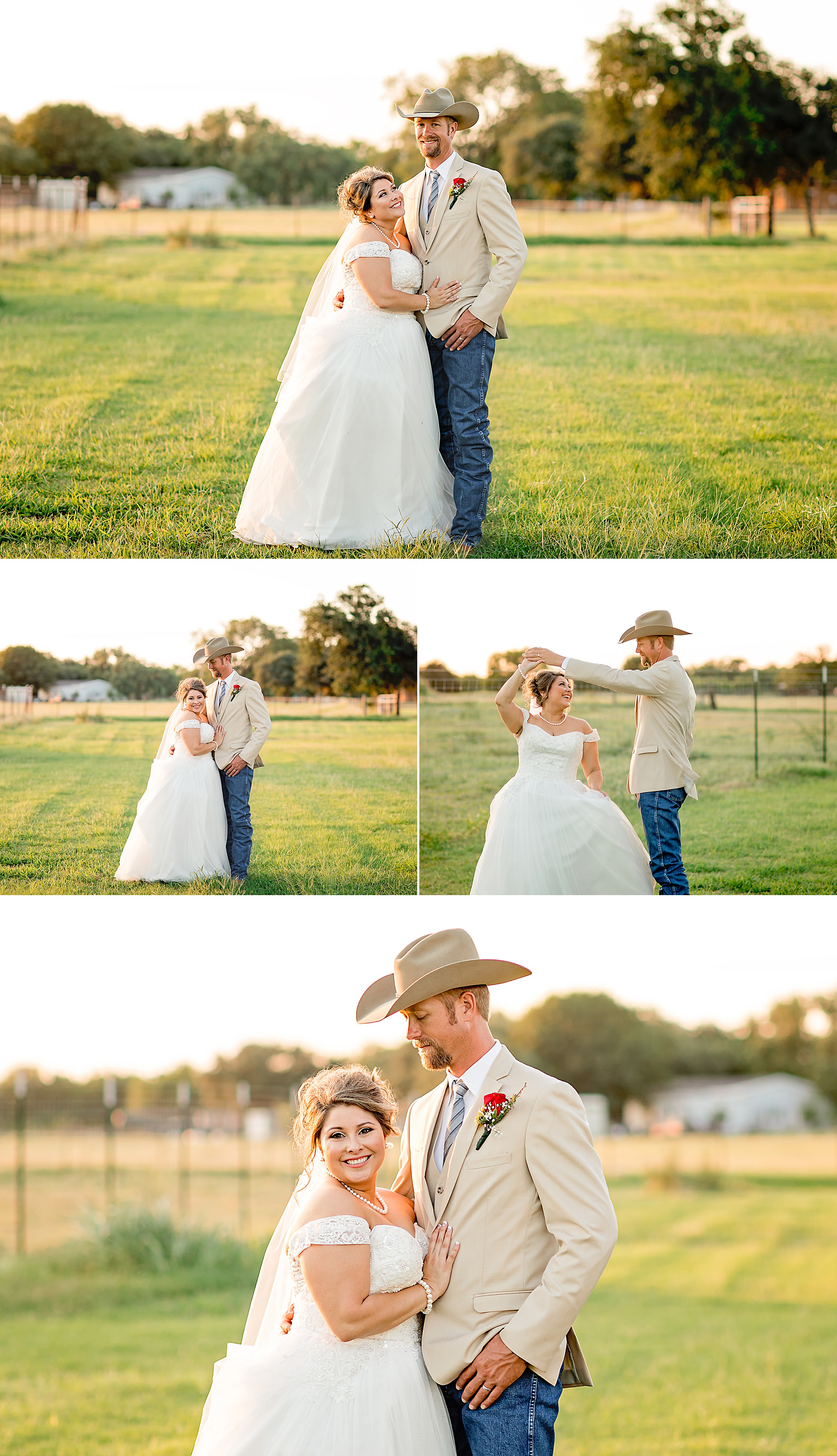 Wedding-Photographer-Rustic-Sunflower-theme-Texas-Carly-Barton-Photography_0118.jpg