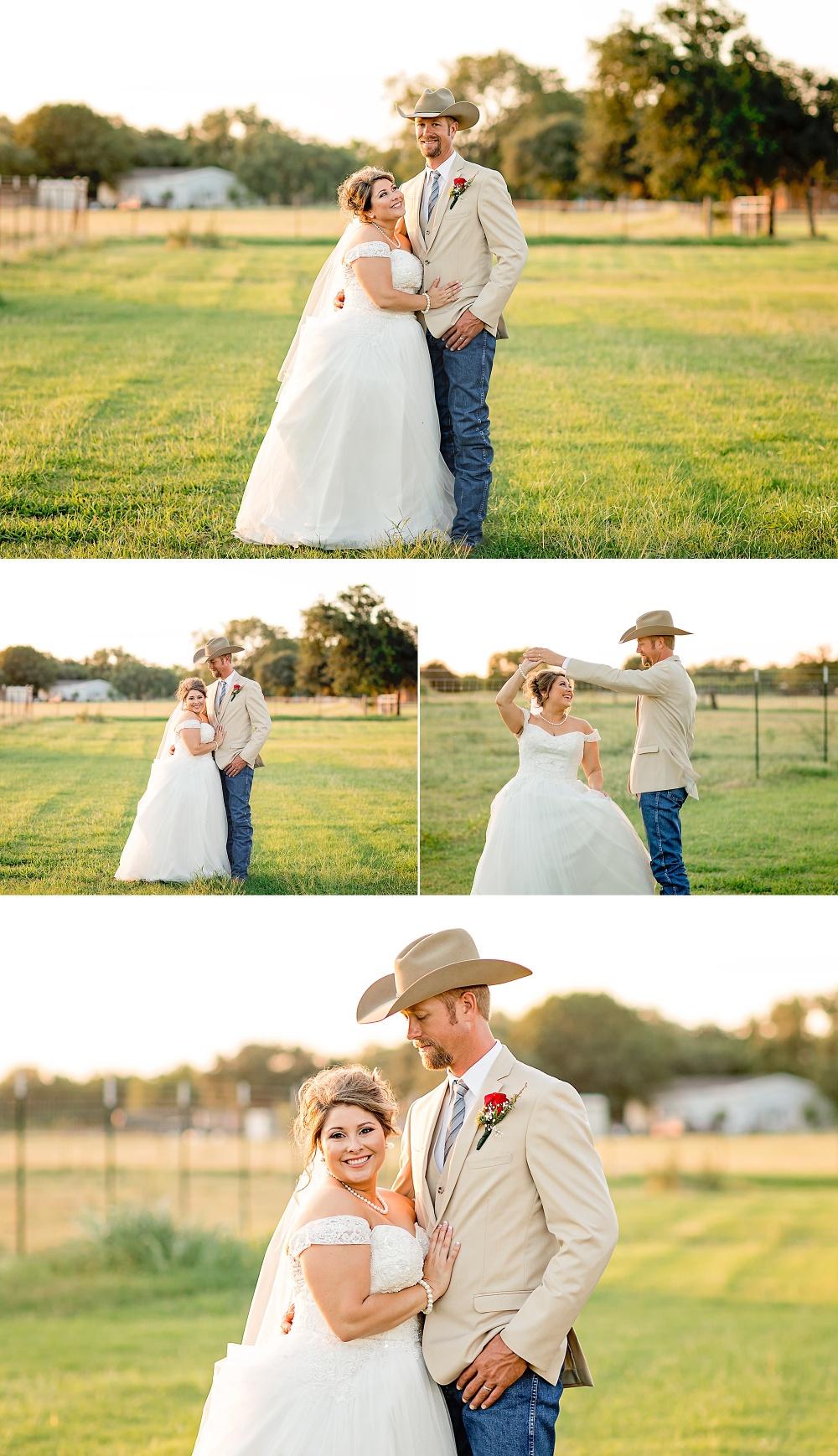 Wedding-Photographer-Rustic-Sunflower-theme-Texas-Carly-Barton-Photography_0118.jpg