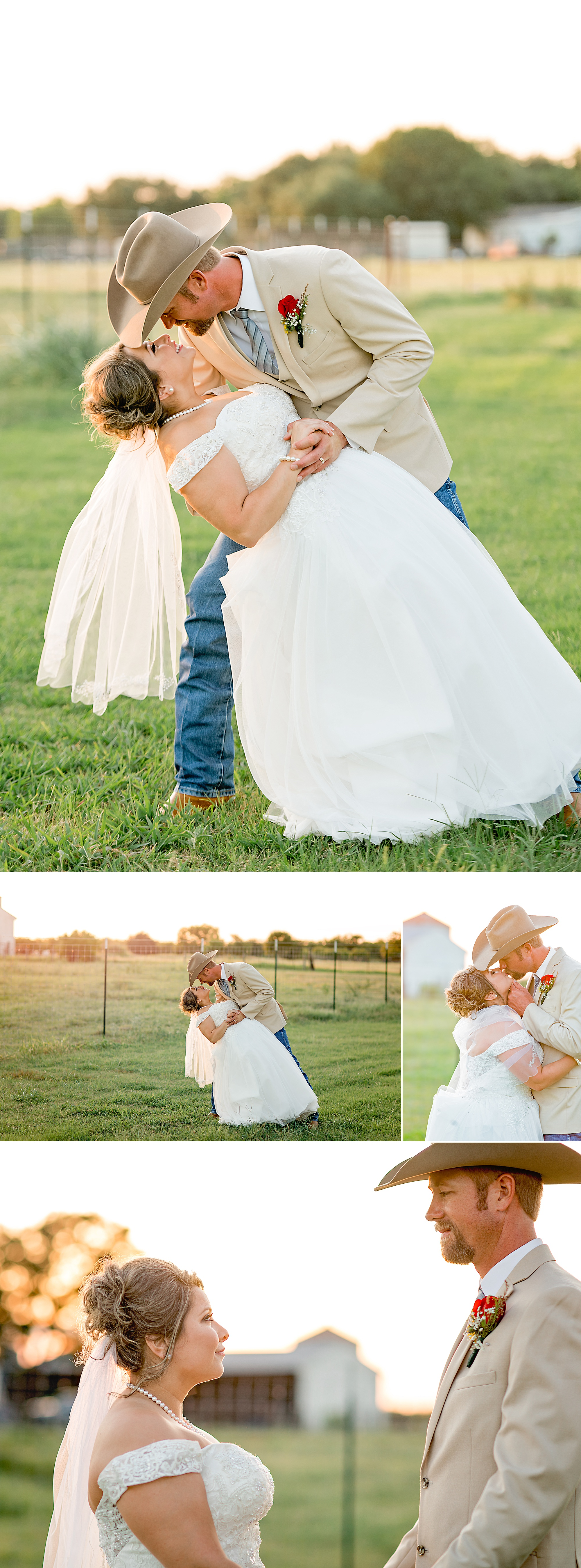 Wedding-Photographer-Rustic-Sunflower-theme-Texas-Carly-Barton-Photography_0119.jpg