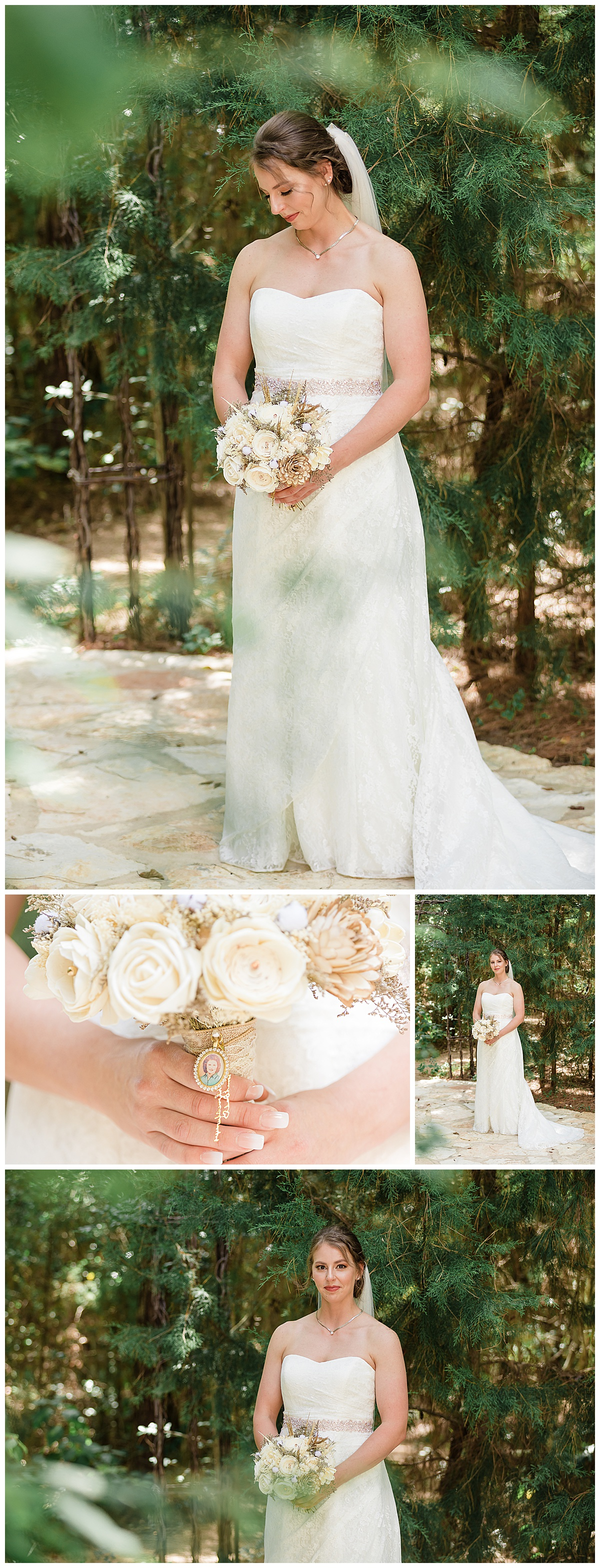 Texas-Magnolia-Bells-Rustic-Wedding-Carly-Barton-Photography_0005.jpg